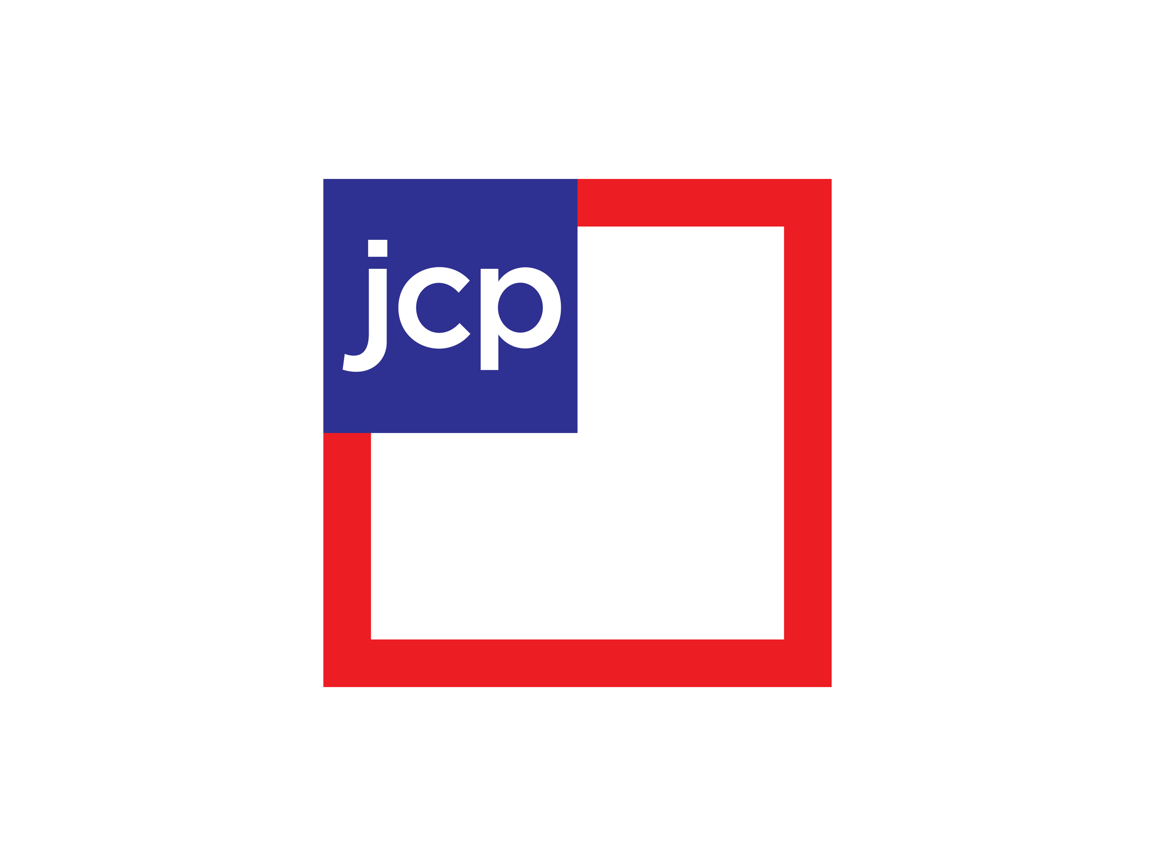 JCP-Logo-square.png