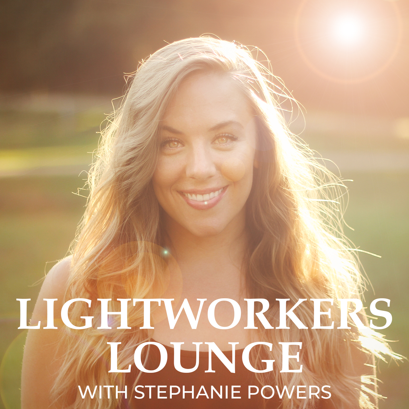 Podcast_Lightworkers Lounge.jpg