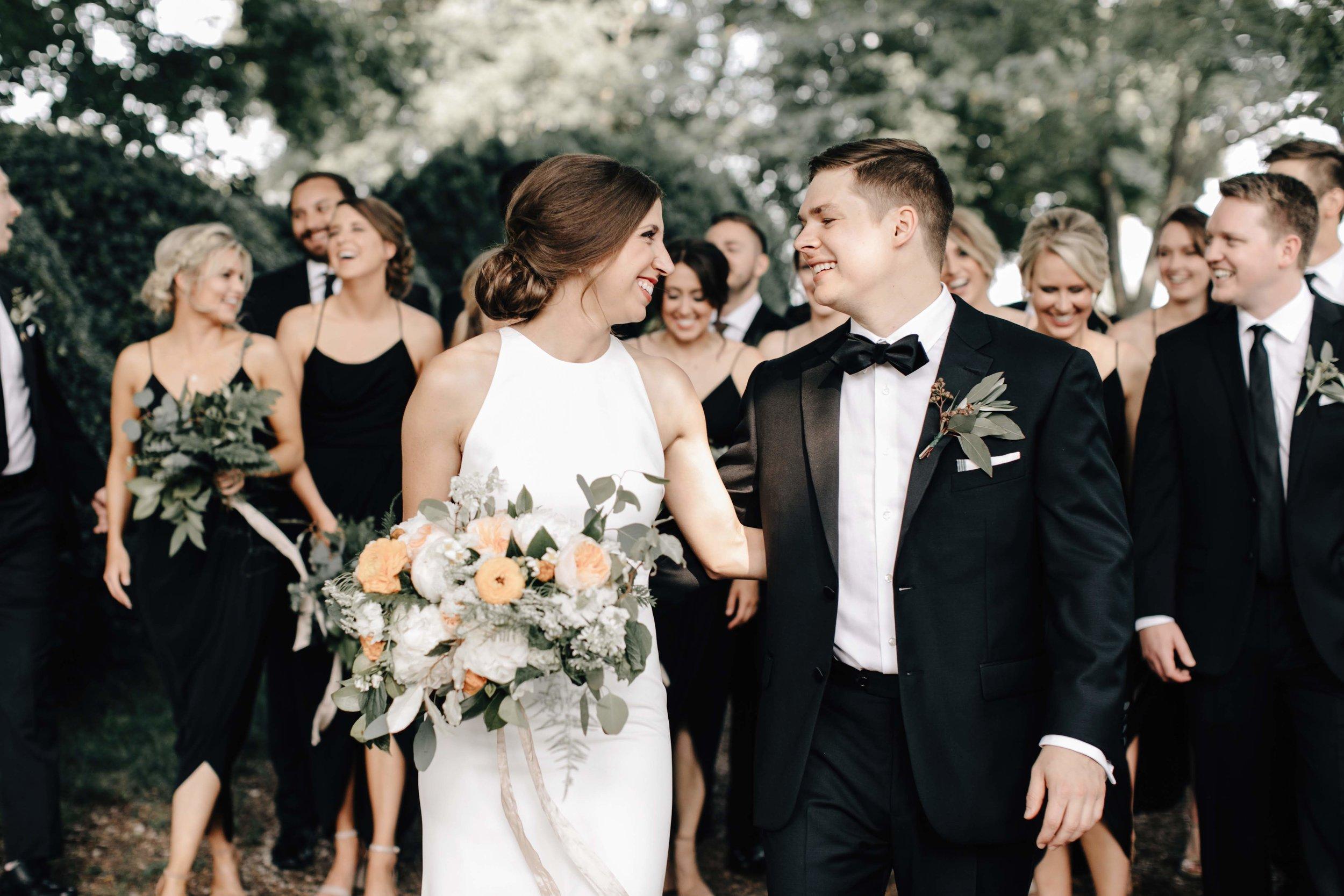 eckoff-wedding-0471.jpg