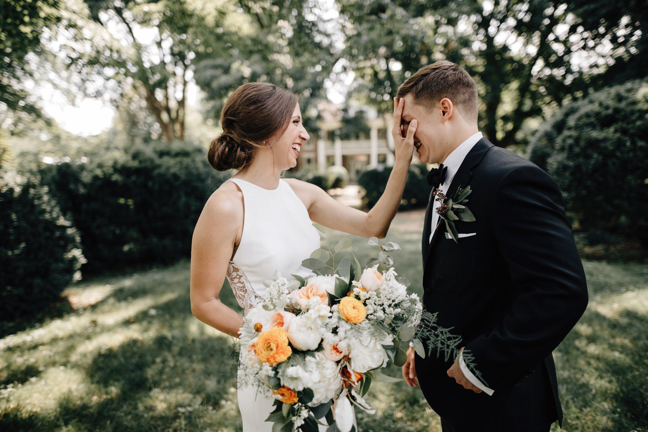 eckoff-wedding-0322.jpg