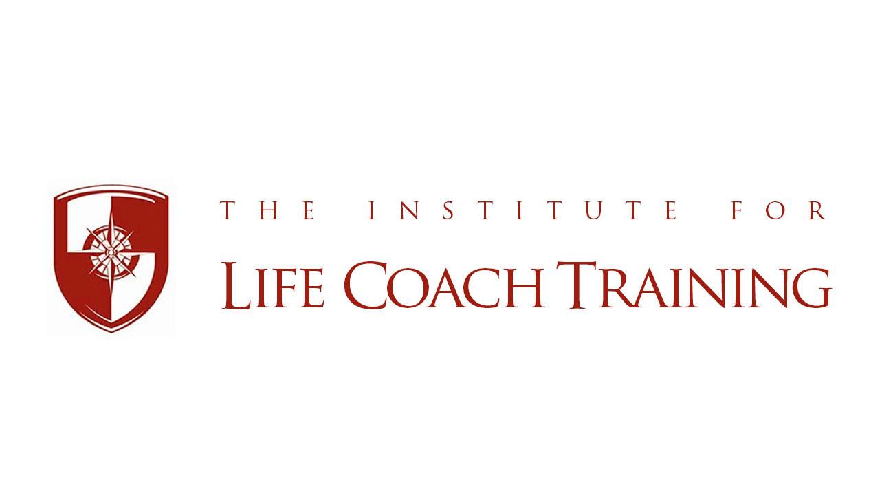 Health-Coach-Institute-For-Life-Coach-Training-1280x720.jpg