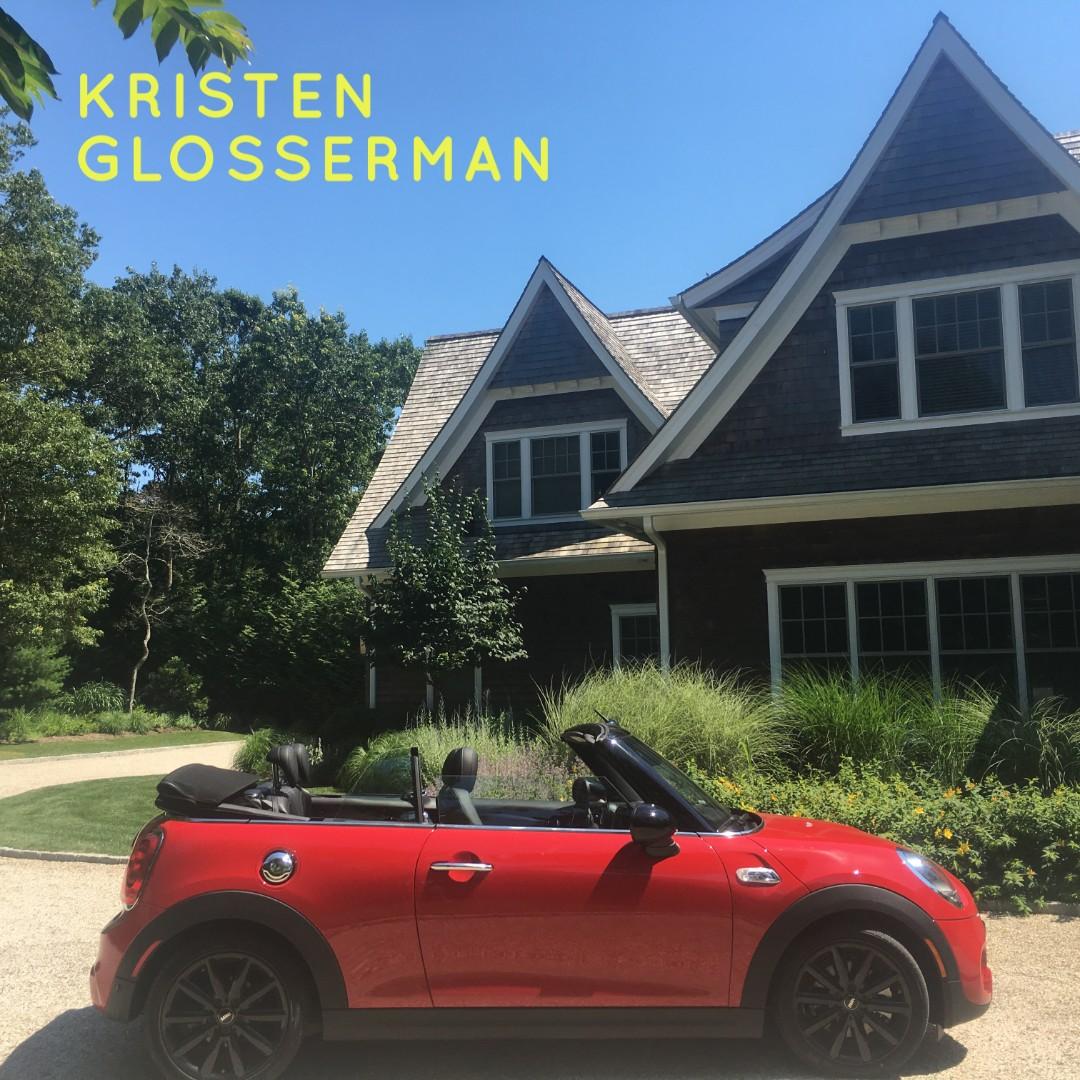 glosserman.jpg