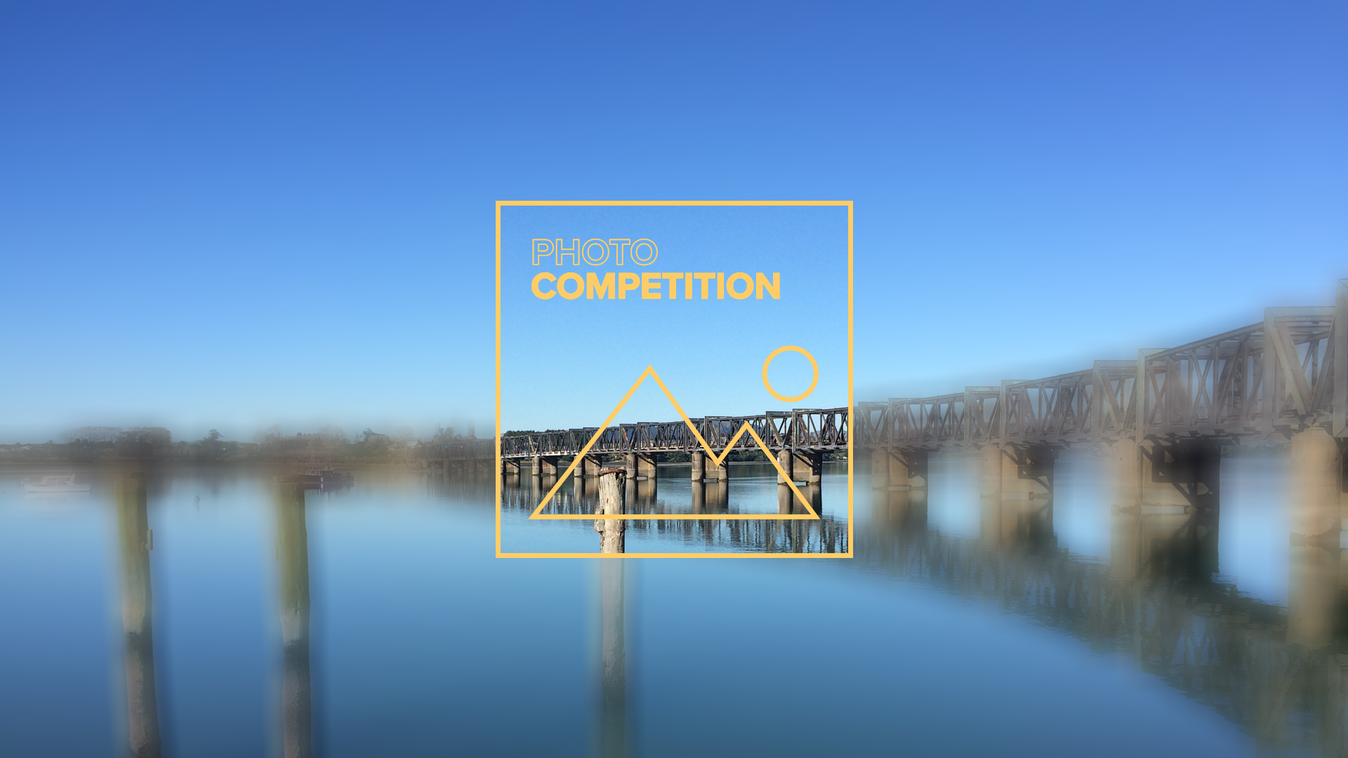 PhotoComp-Banner-1.png