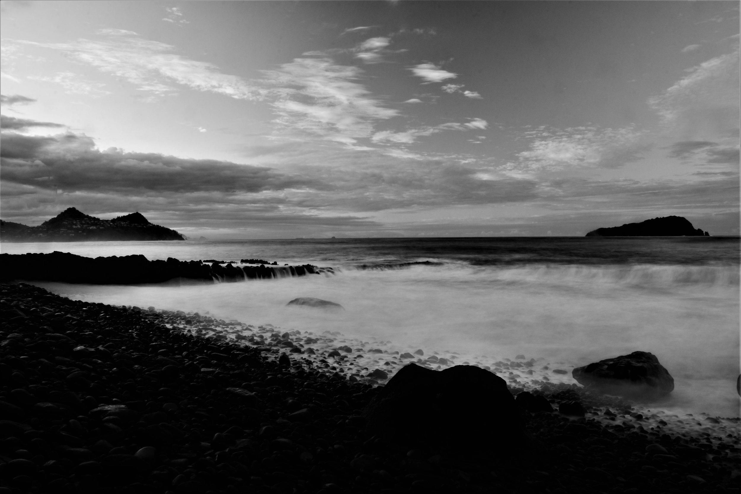 Flat Rock Pauanui