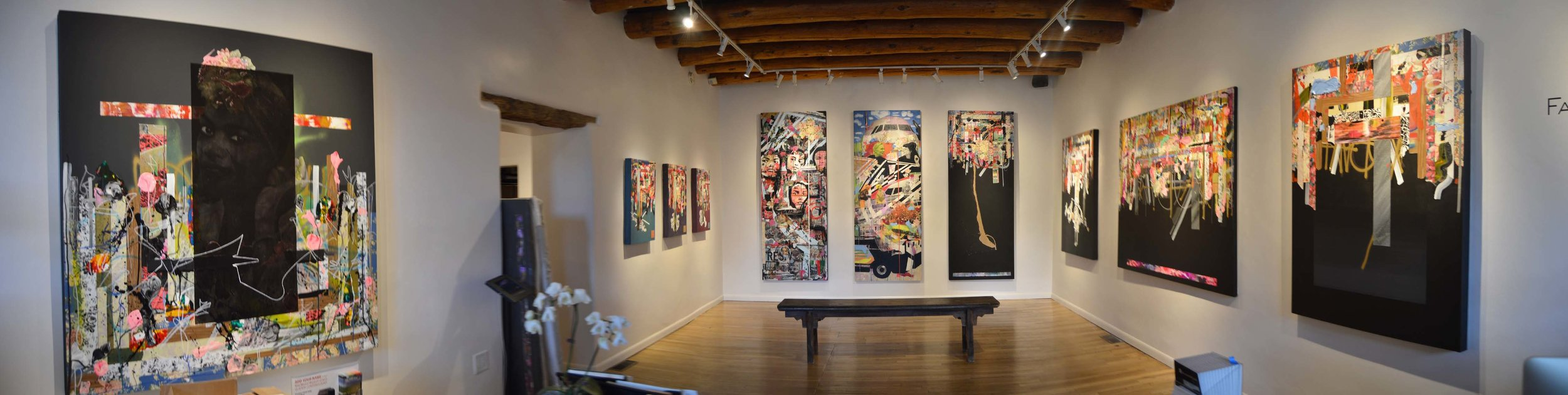 Turner Carroll Gallery show.jpg