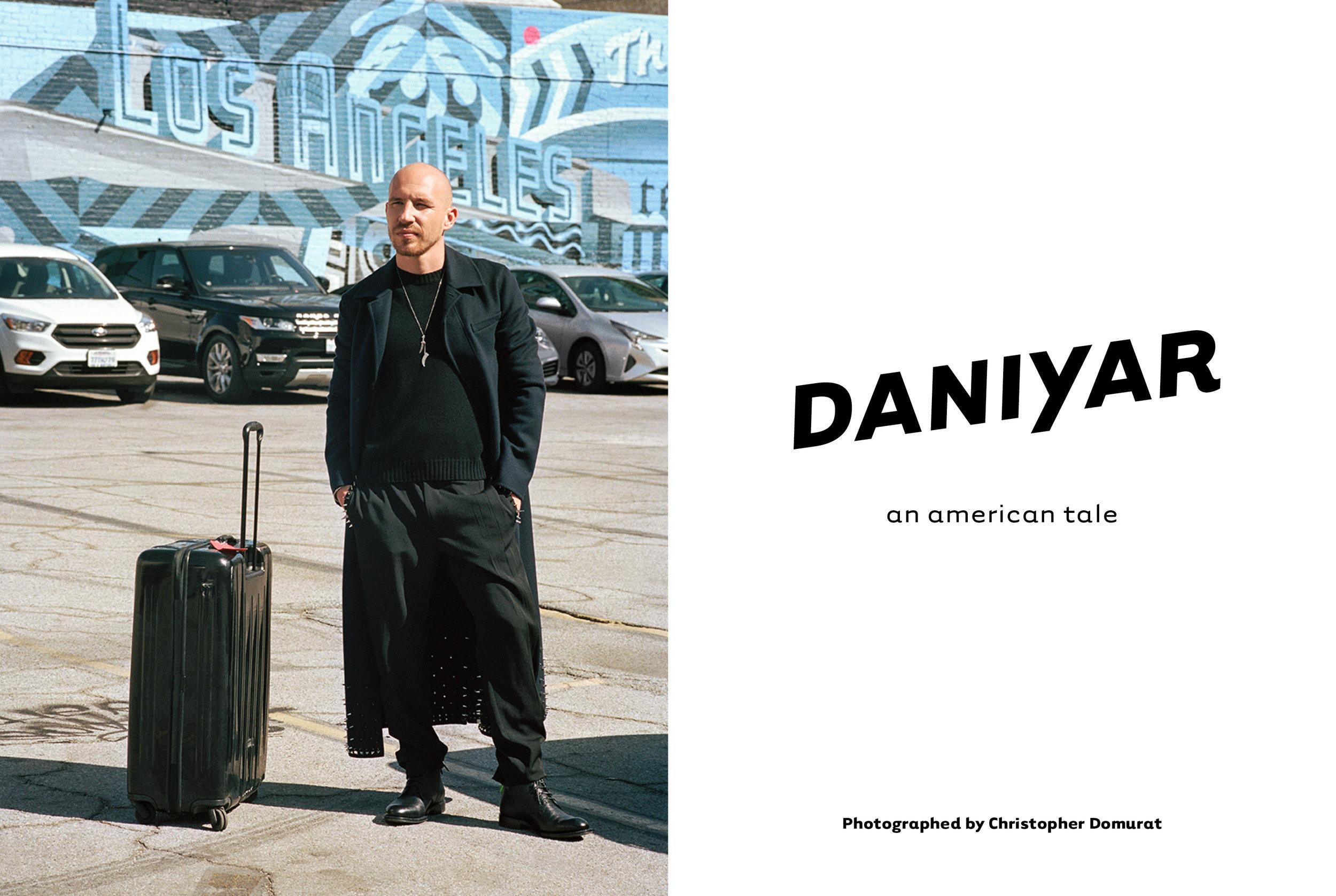 VMAN_Daniyar_by_Chris_Domurat.jpg