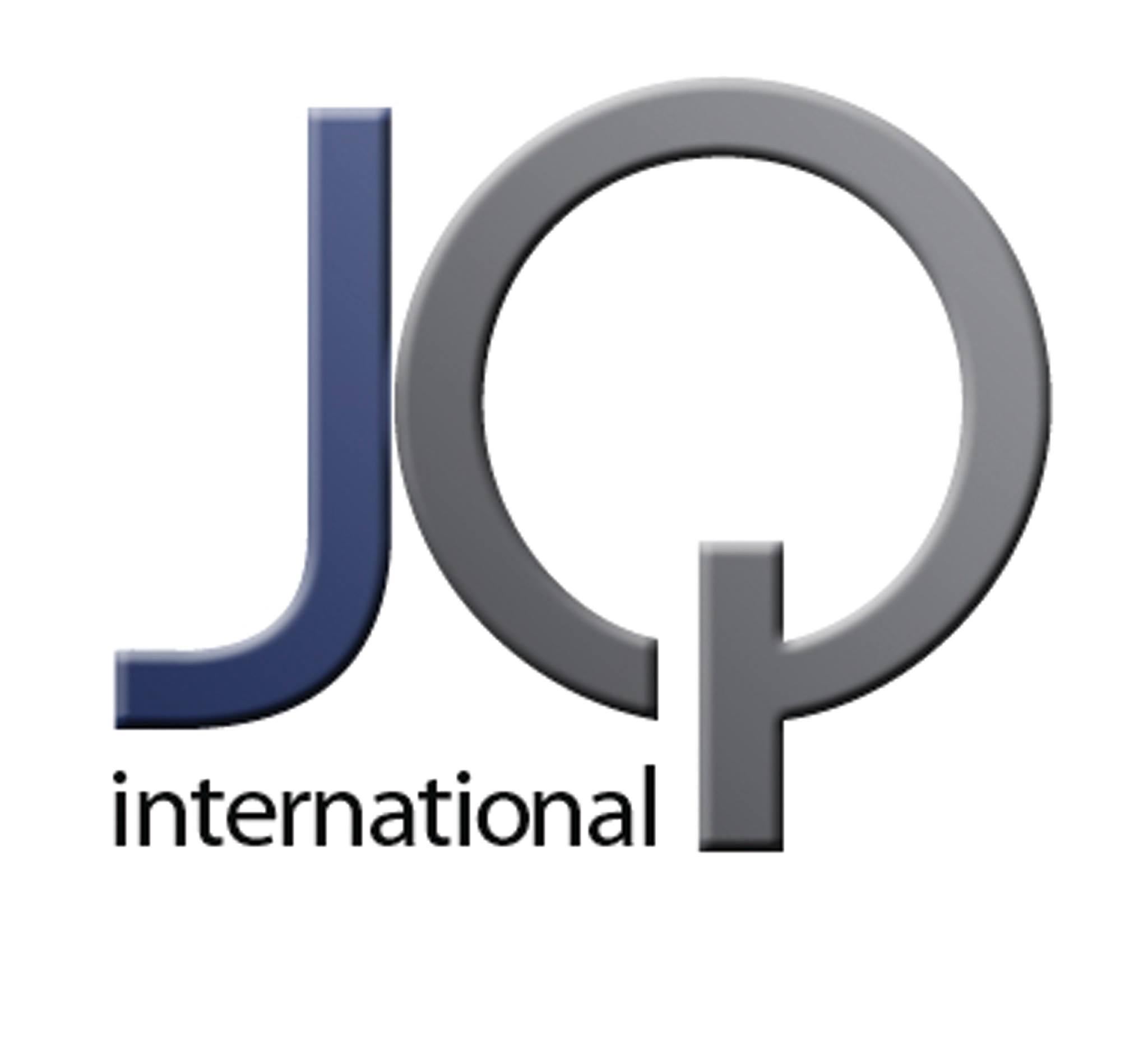 http://www.jqinternational.org/latterdayjew/