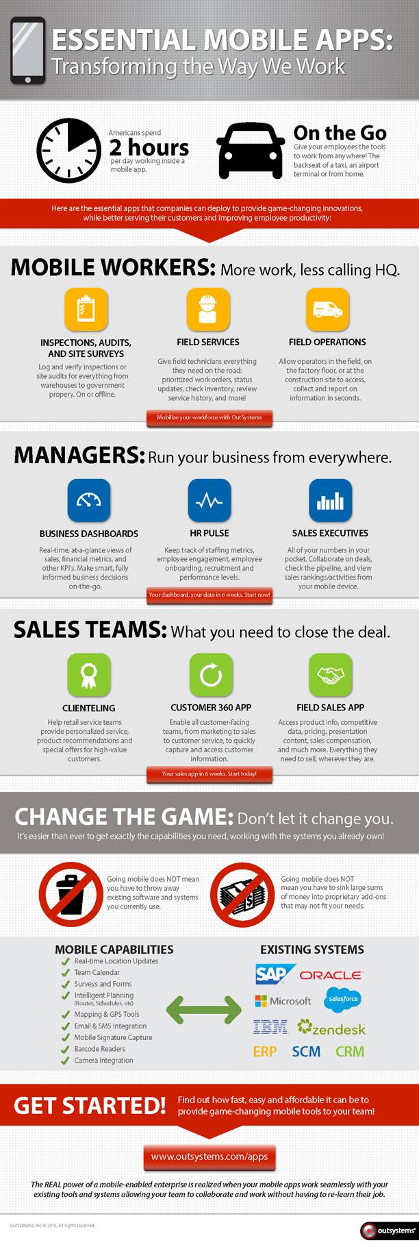 Infographics 5.jpg