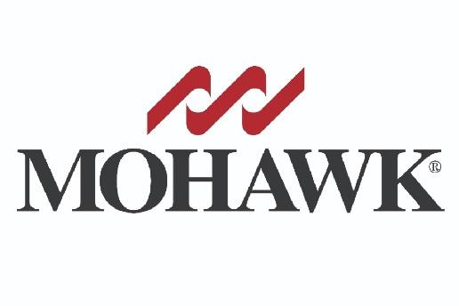 Mohawk+SSD.jpg