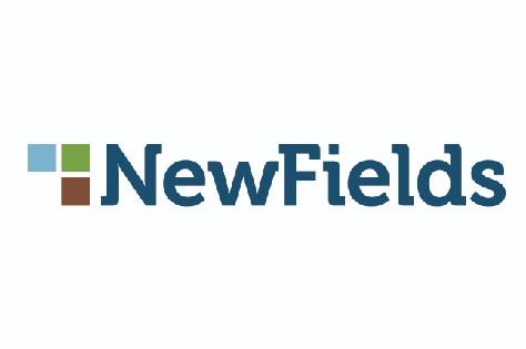 newfields SSD.jpg