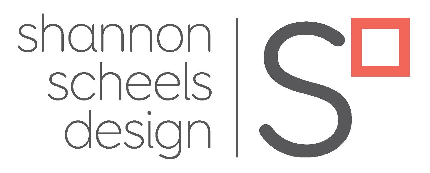 SSD Logo.png