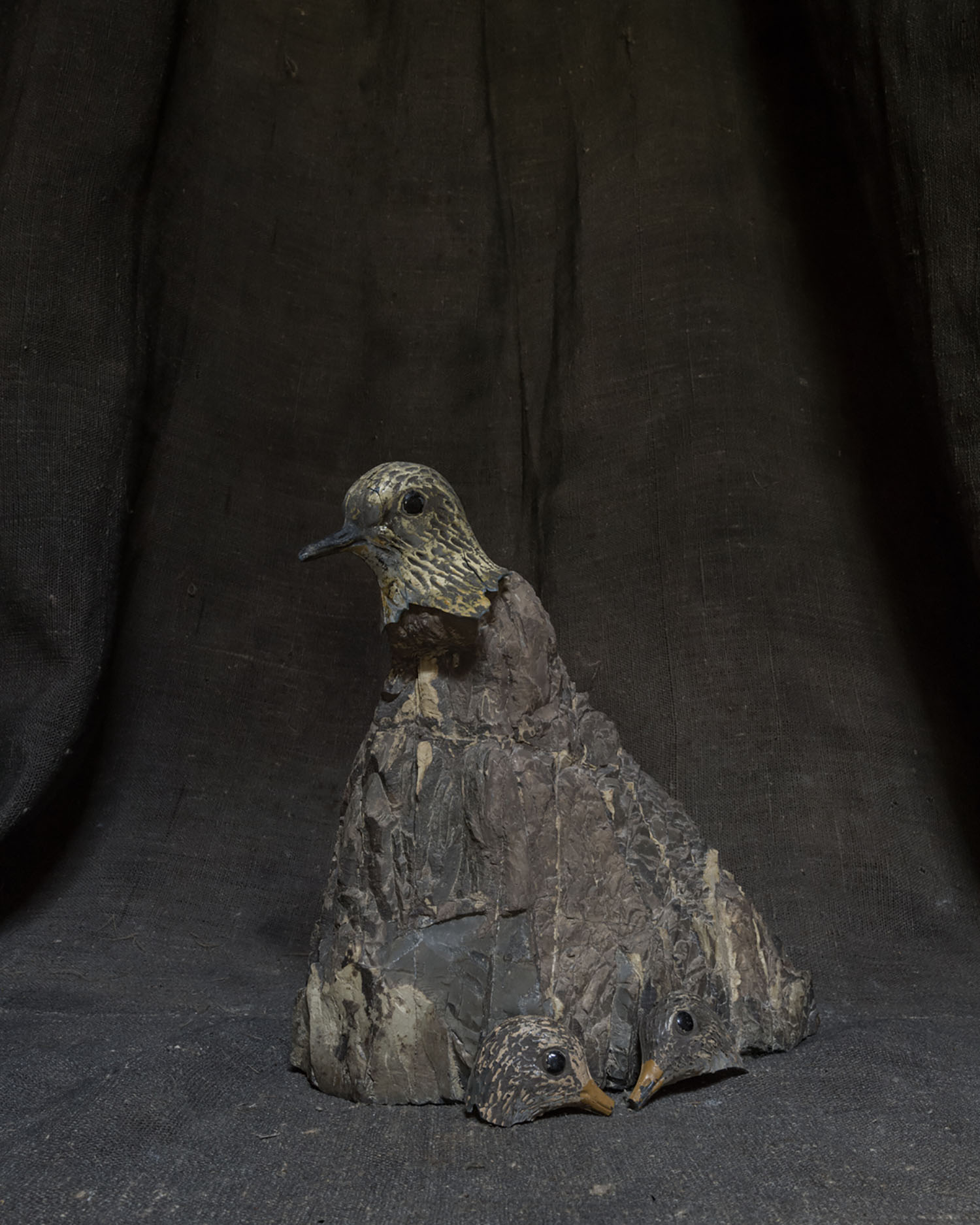 L1009890_Bird-Stone Print File.jpg