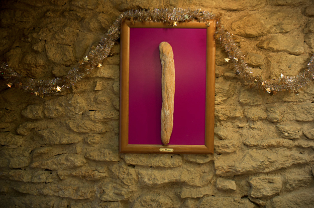 12-24-bread-l1003675.jpg