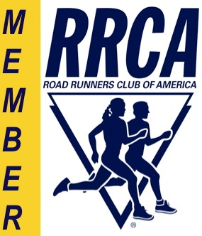 rrca_website_icon.jpg