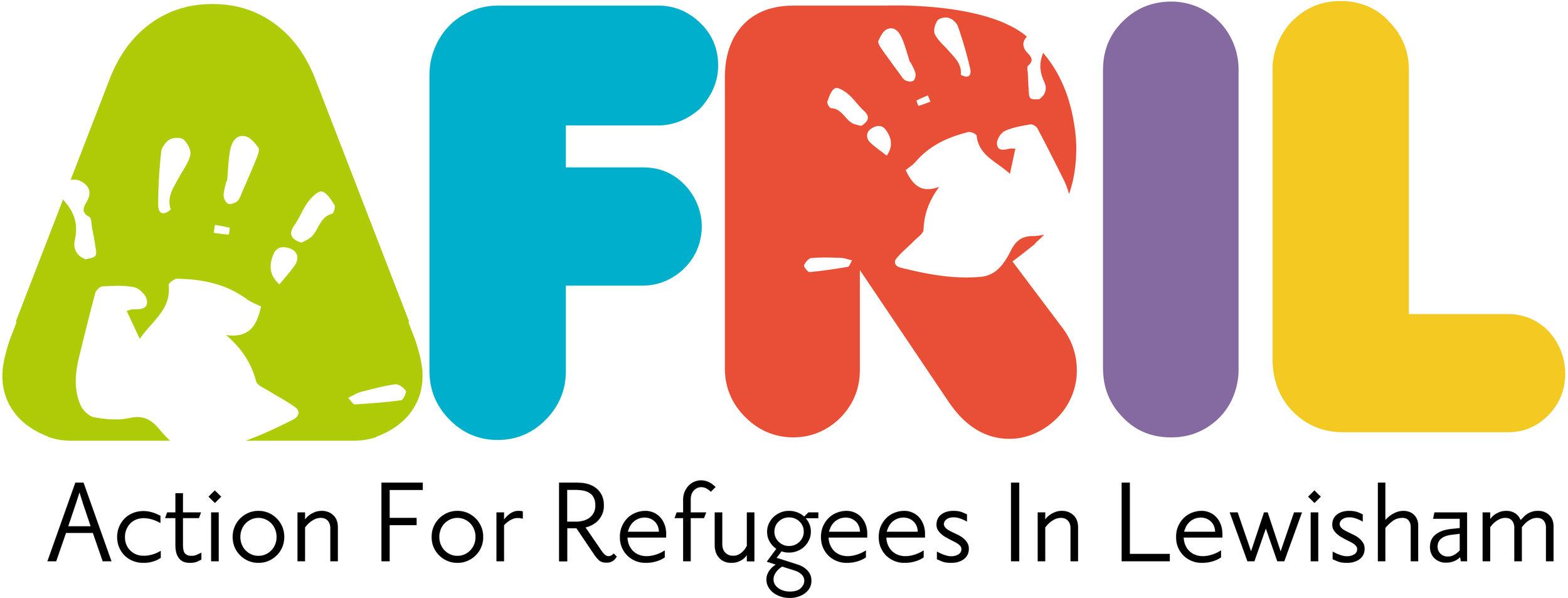 AFRIL_Logo-01 (1).jpg