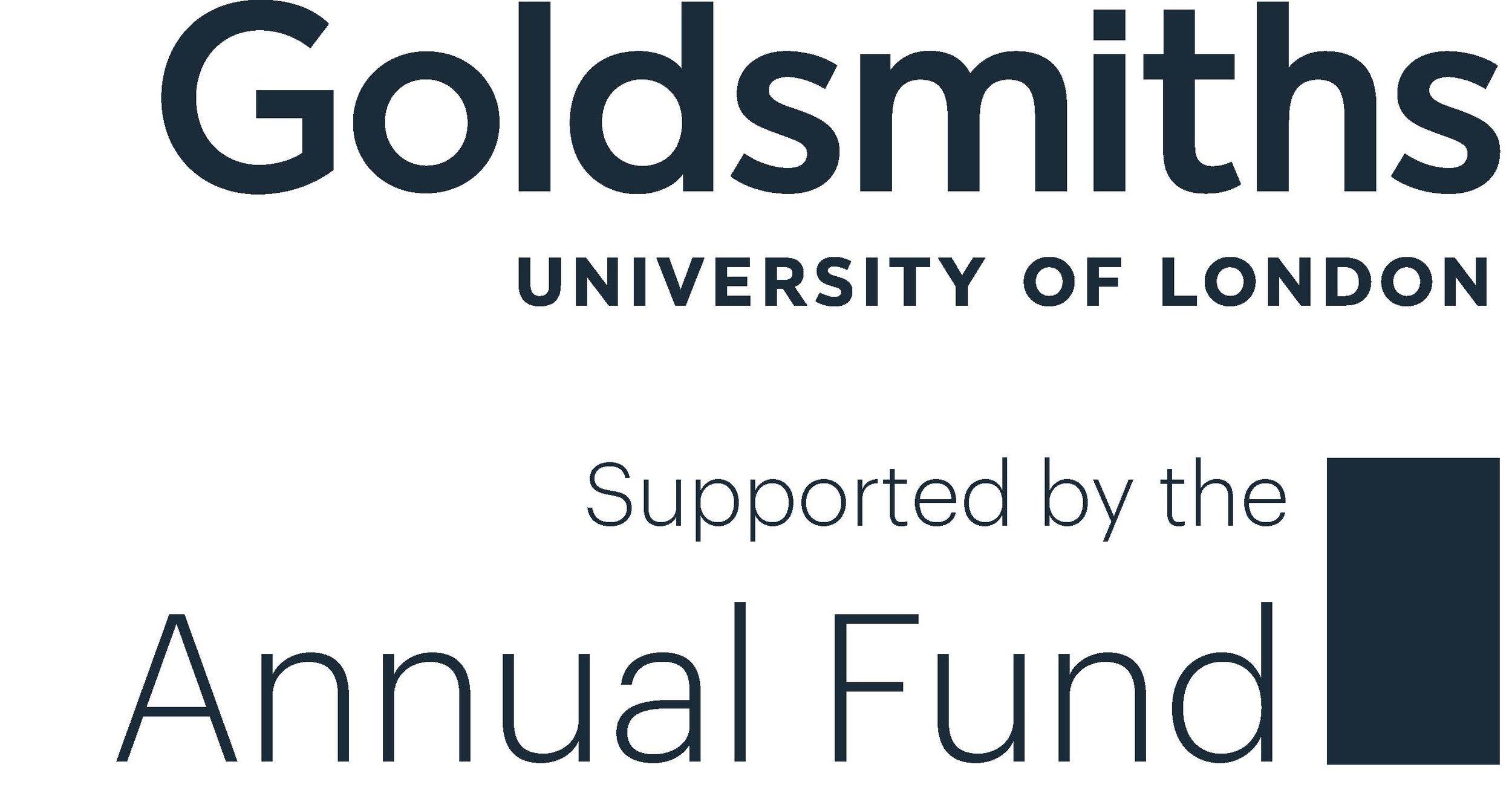 SubBrand_Annual_Fund_Lock-up_Logo_DG.jpg
