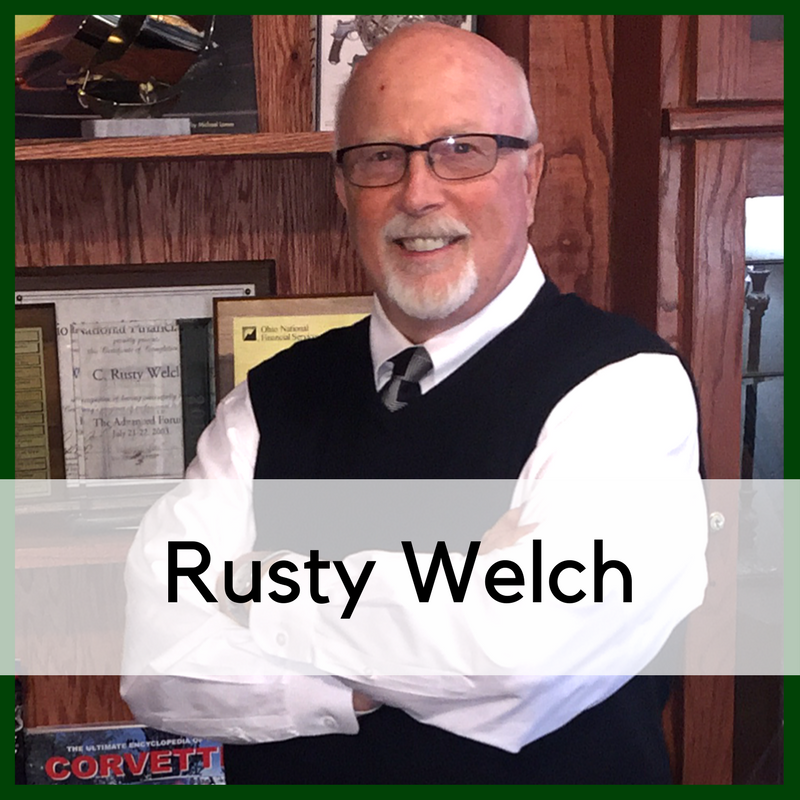 Rusty Walace (5).png