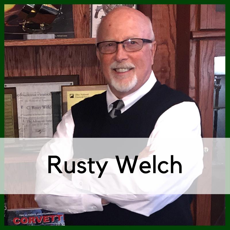 Rusty Walace (5).png