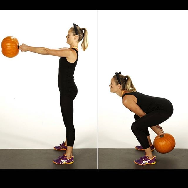 Check out our monthly newsletter coming out later today!  Here is a sneak peak with our OCTOBER HOME WORKOUT CHALLENGE:🎃🎃🎃💪💪💪 P: Push-Ups x 15 U: Up-Down Planks x 20 M: Mountain Climbers x 30 P: Pike-Ups x 10 K: Kick-outs x 20 I: Inchworms x 5 N: NOTHING! Take a 1 minute break and restart for a total of 5 reps!  #MonthlyNewsletter #OctoberChallenge #HomeWorkout #NOExcuses #Workout32789