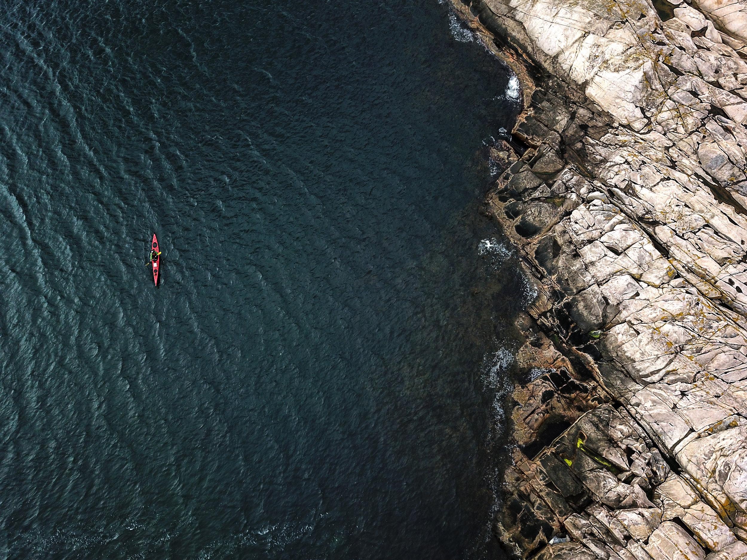 kayak-0253.jpg