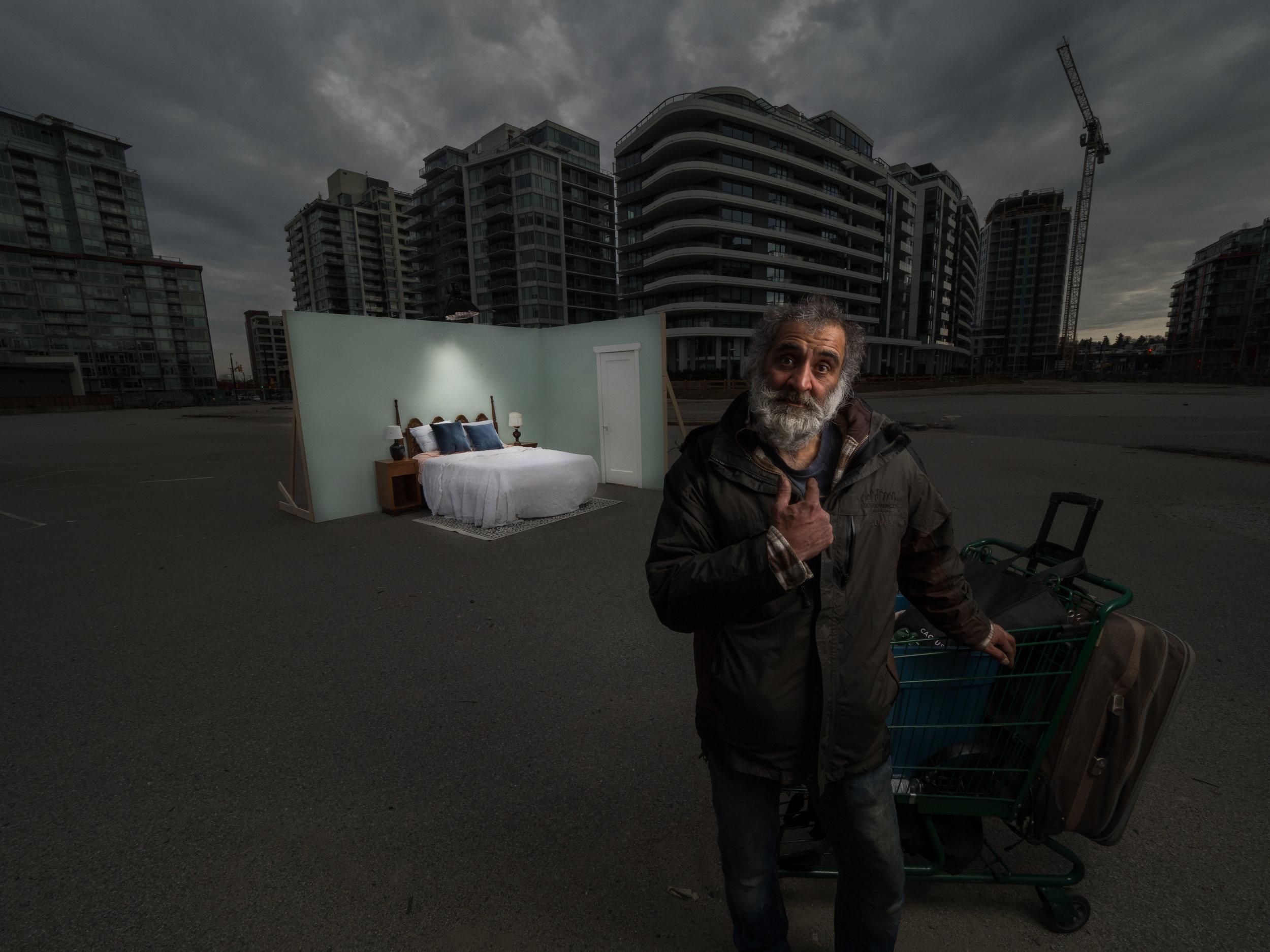Mar 19 Housing Crisis-3240191.jpg
