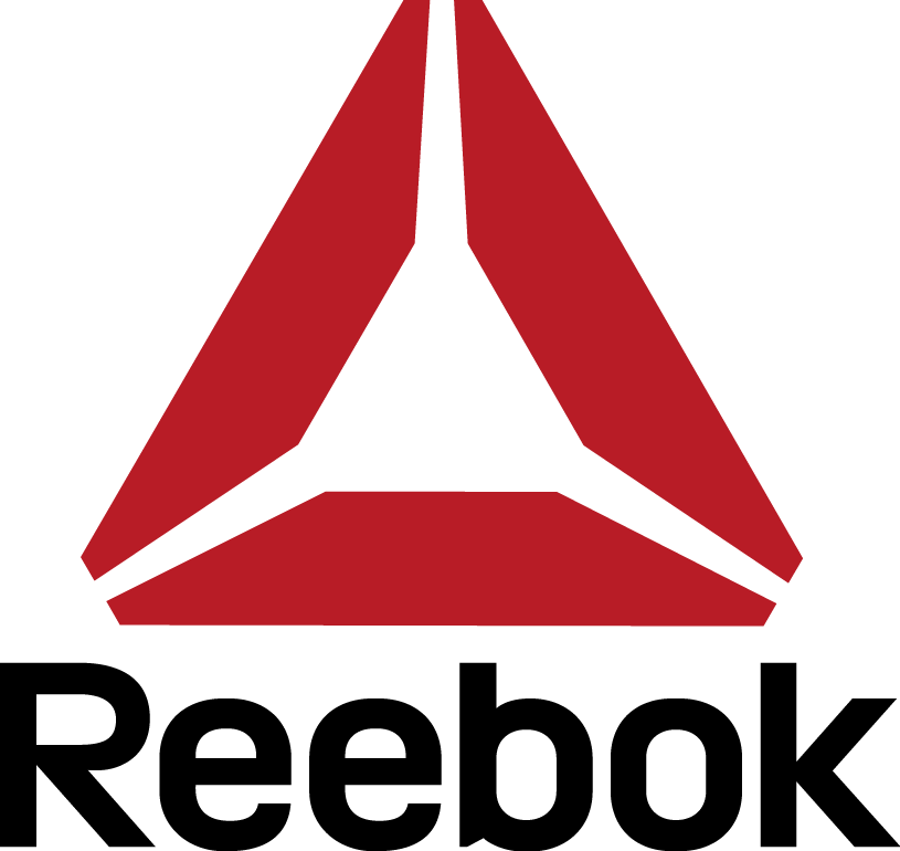 reebok_delta_logo_stacked.png