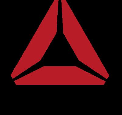reebok_delta_logo_stacked.png