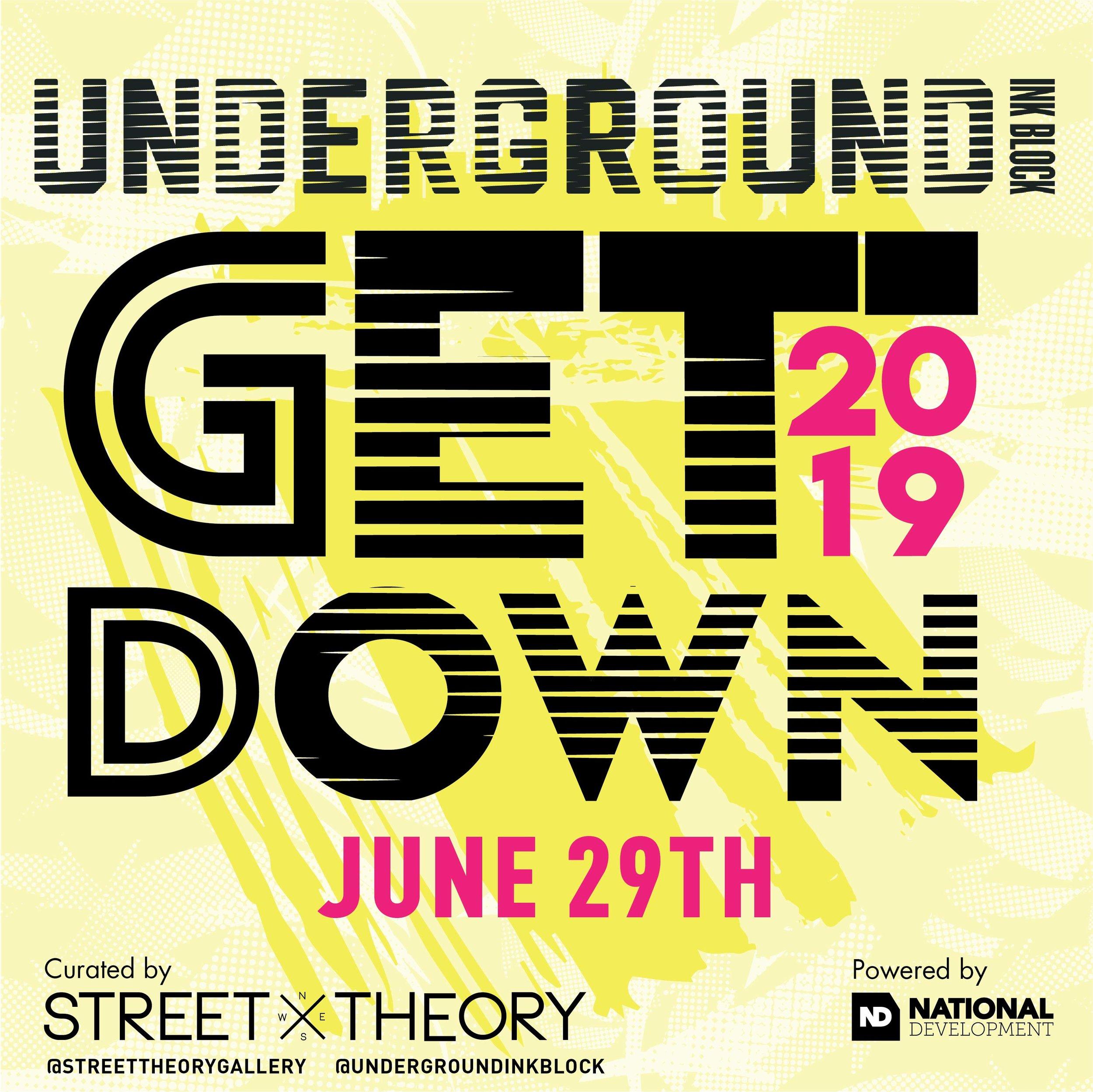 2019 Get Down-02.jpg