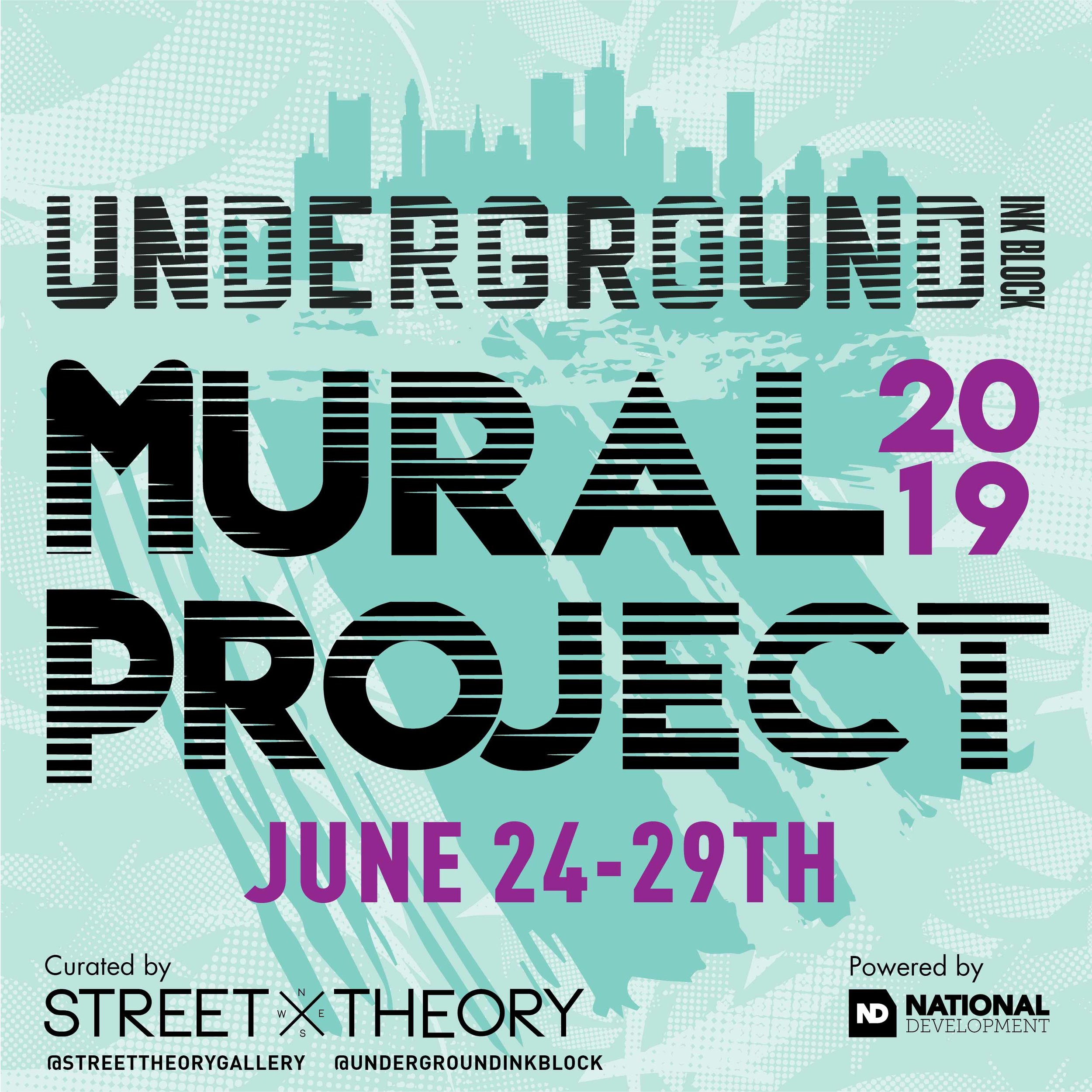 2019 Mural Project_with dates LR.jpg
