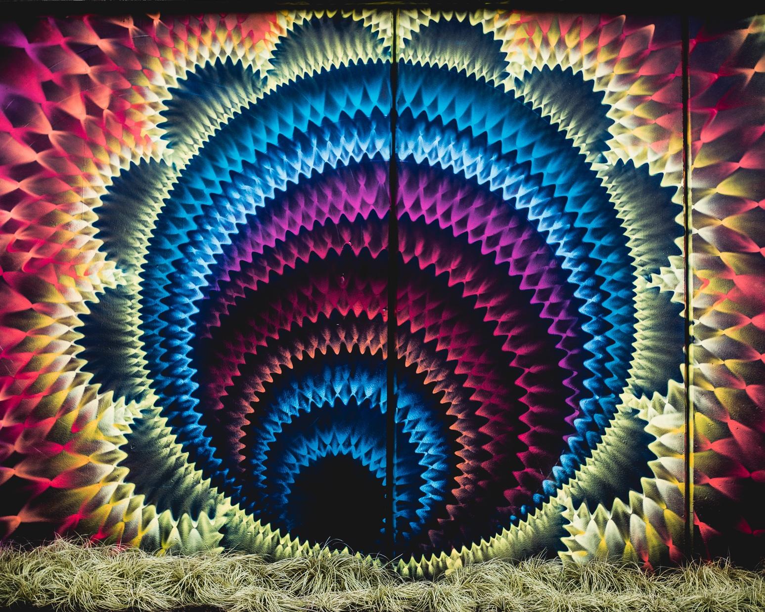 Hoxxoh Mural.JPG