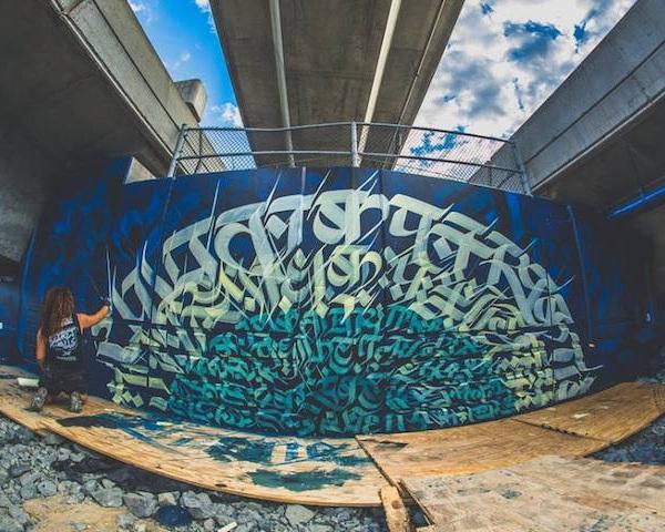 Imagine876 Mural.jpg