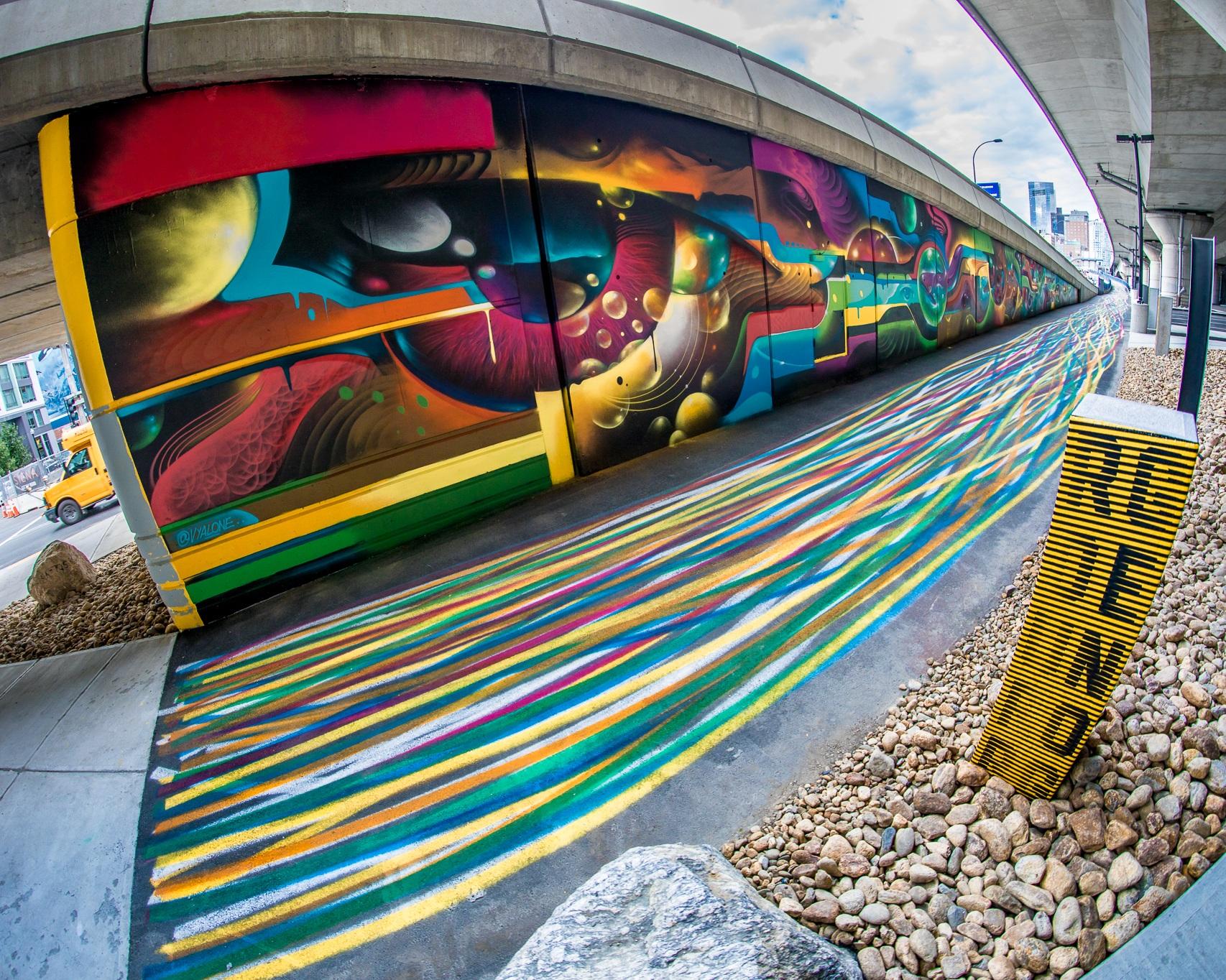 Vyal One Mural.JPG