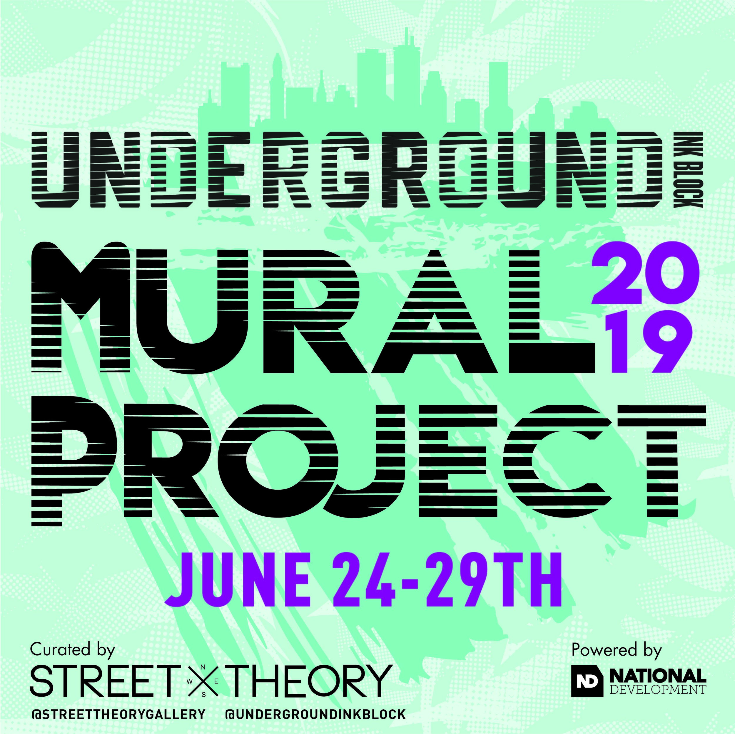 2019 Mural Project_with dates.jpg