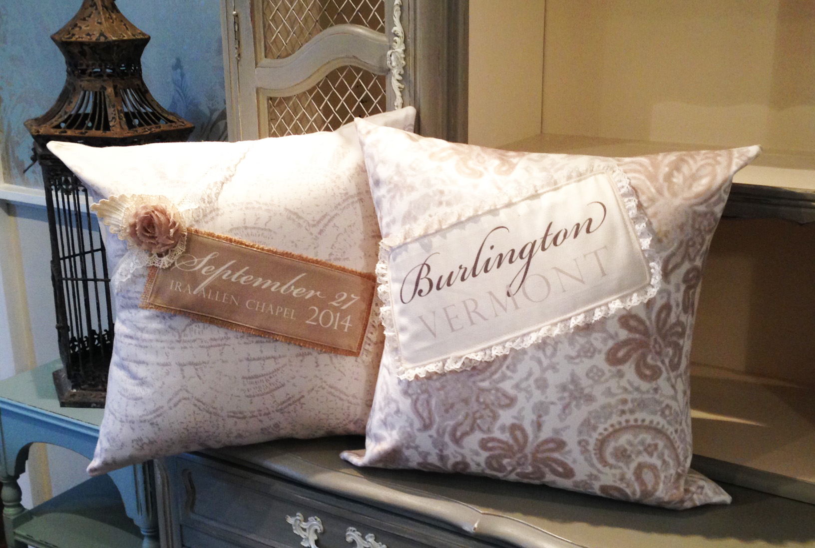 rusticWeddingPillows.jpg