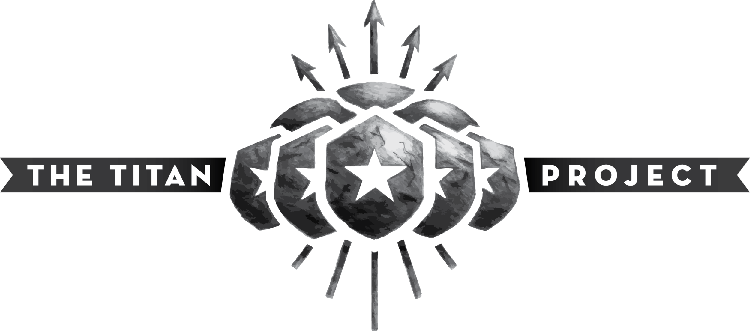 The Titan Project Logo_h.png
