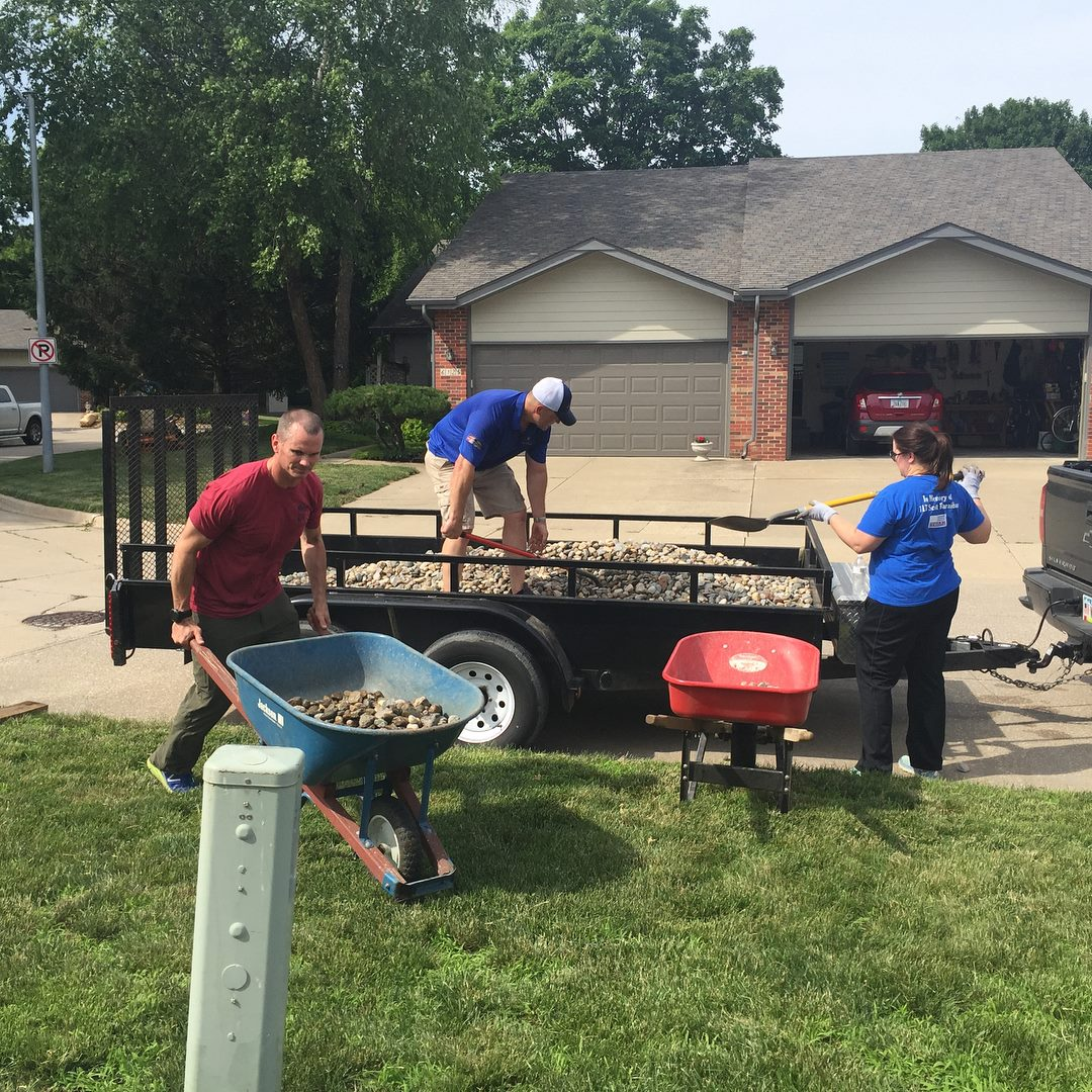 Back yard clean up June 2018 3.jpg