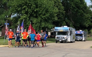 Run for the Fallen 2018IMG_1310.jpg