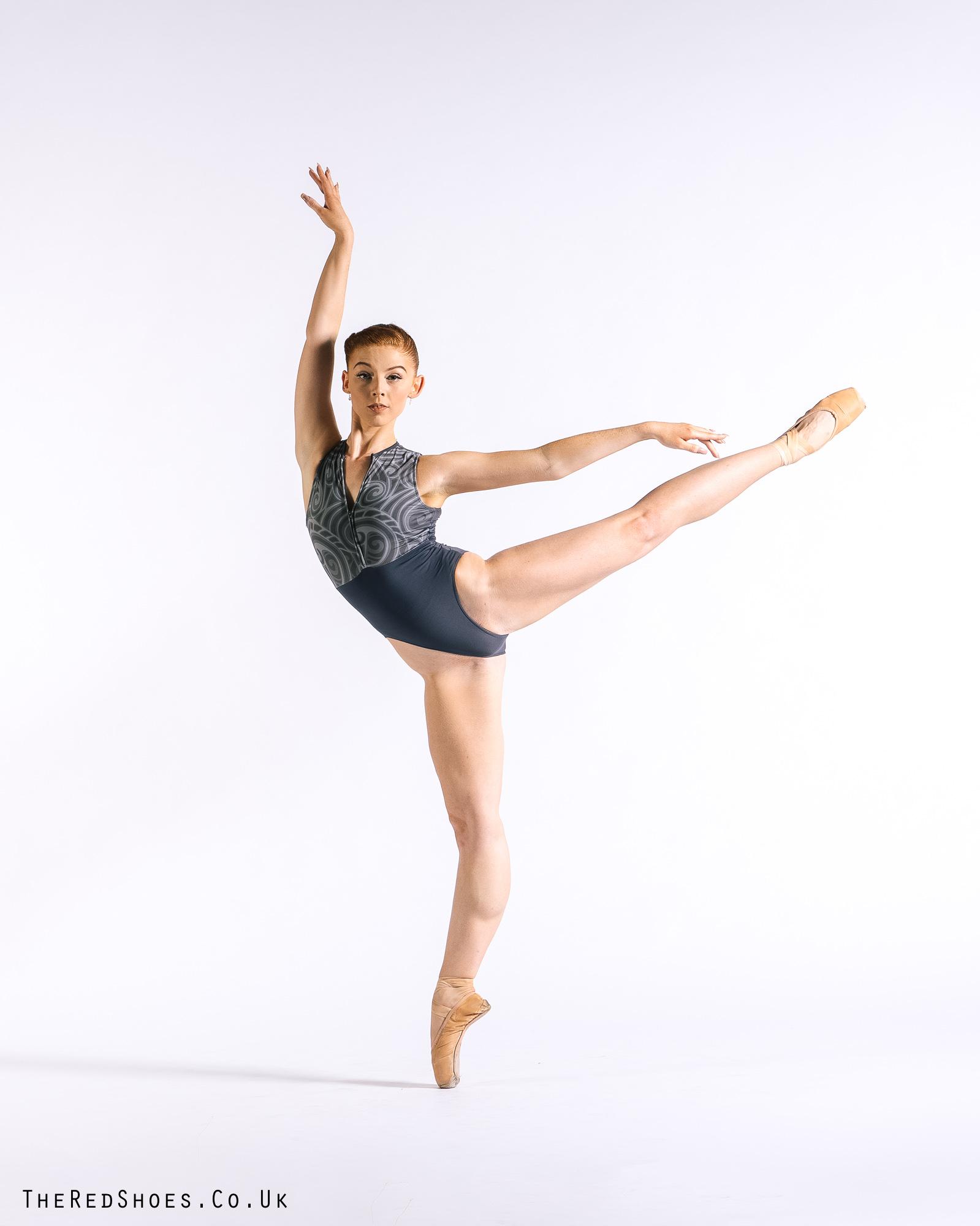 dance-photography-2.jpg