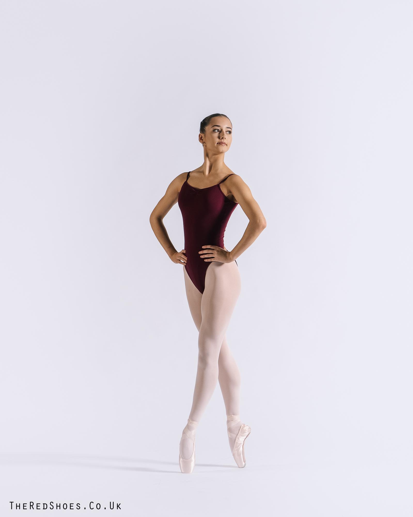 dance-photography-1.jpg