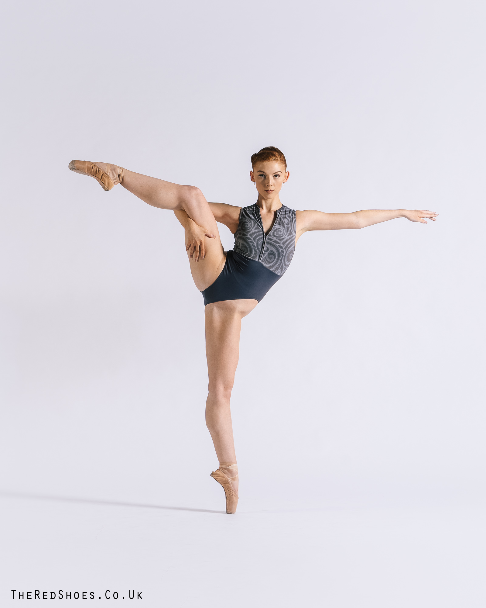 dance-photography-3.jpg