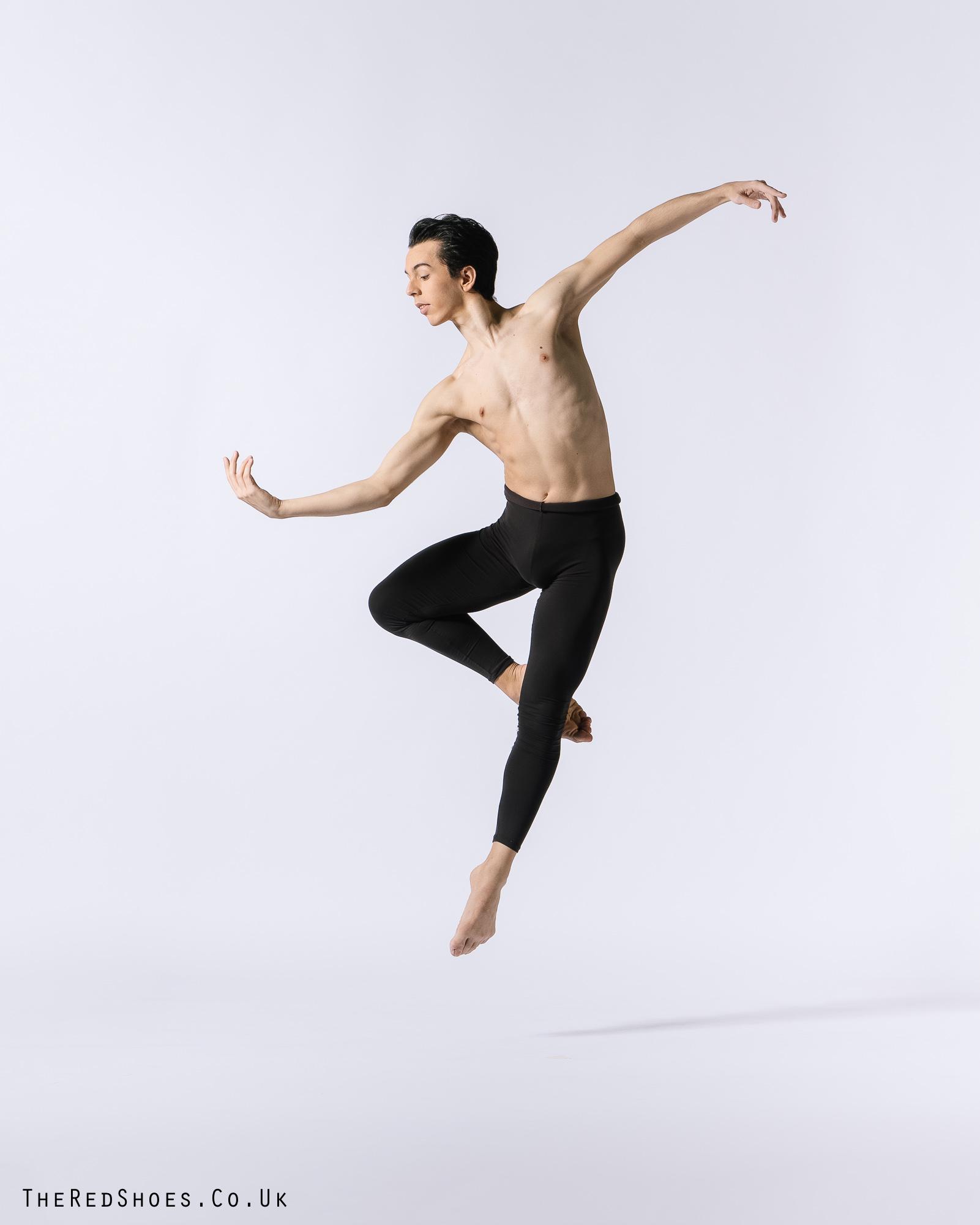 dance-photography-5.jpg