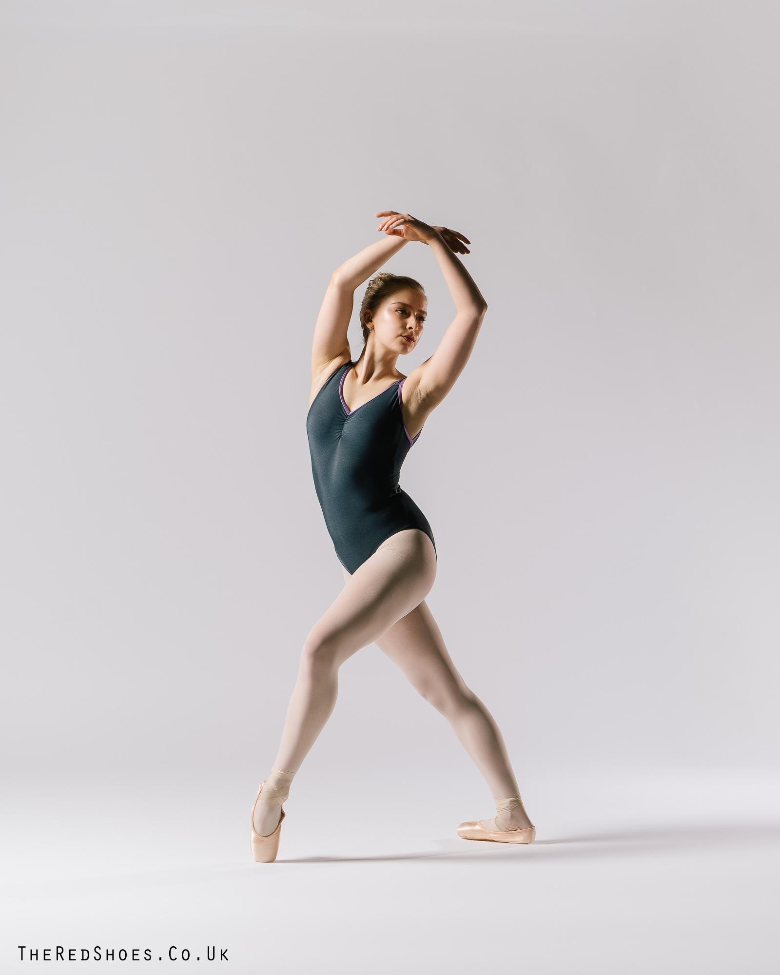 dance-photography-4.jpg