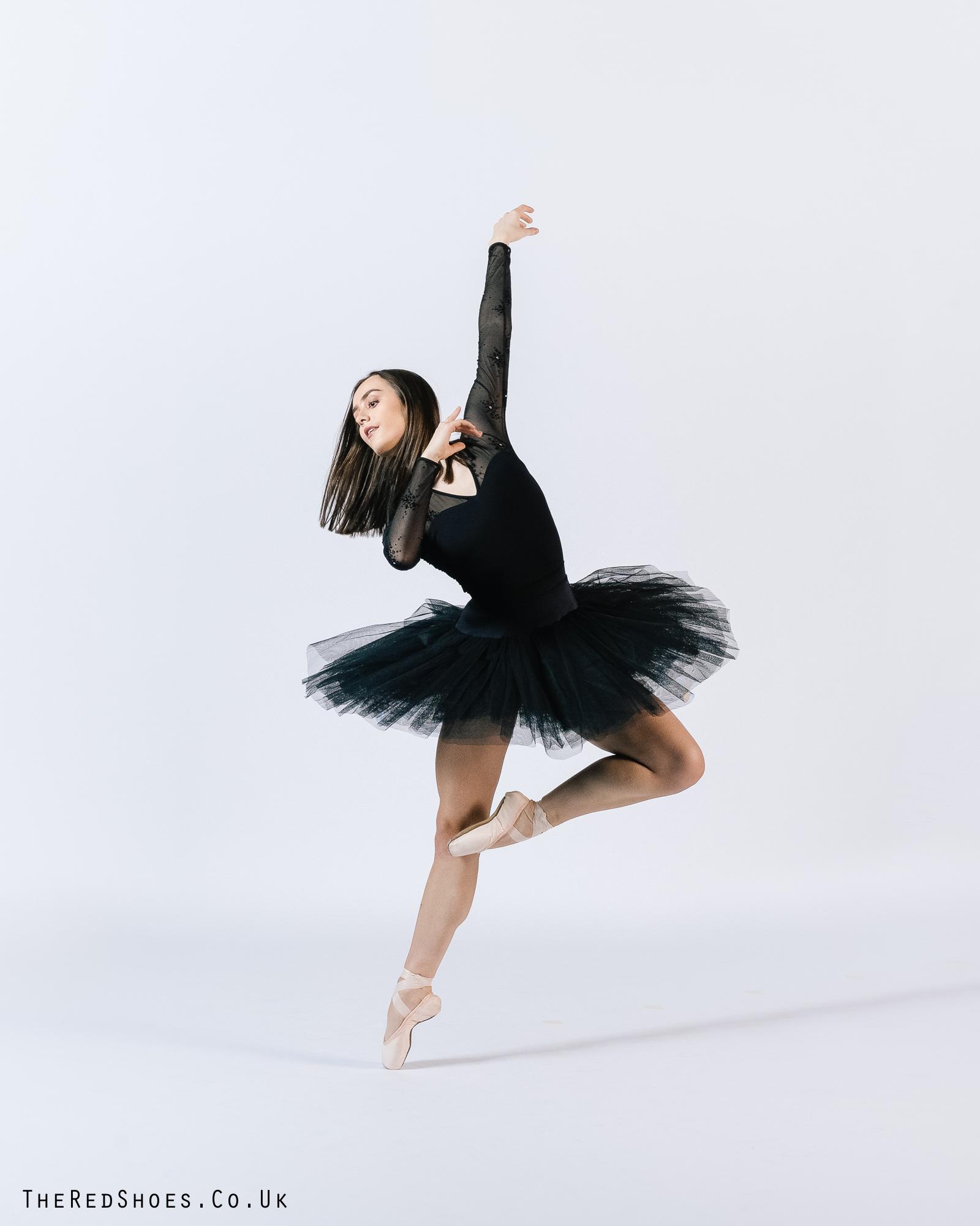 dance-photography-7.jpg