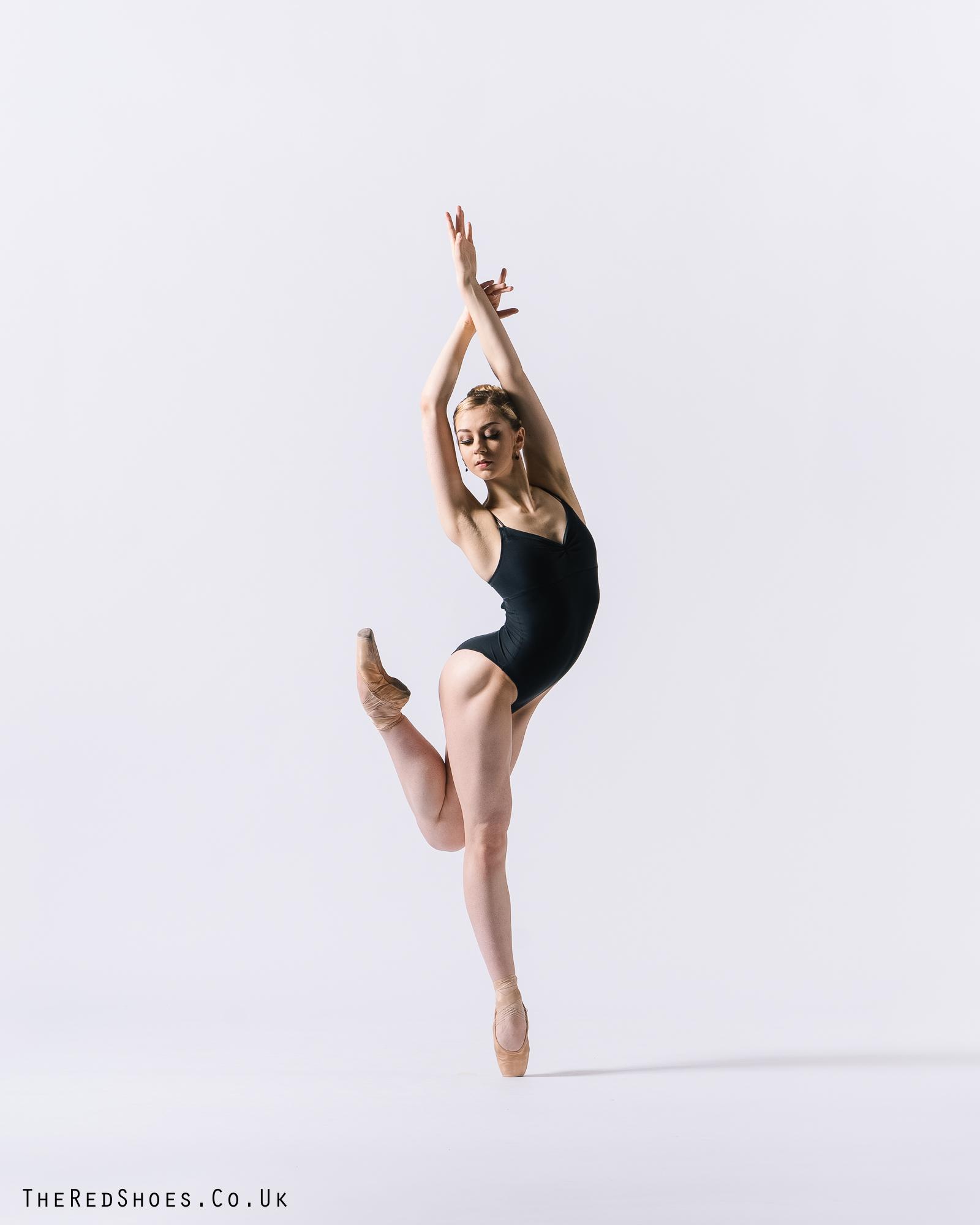 dance-photography-8.jpg
