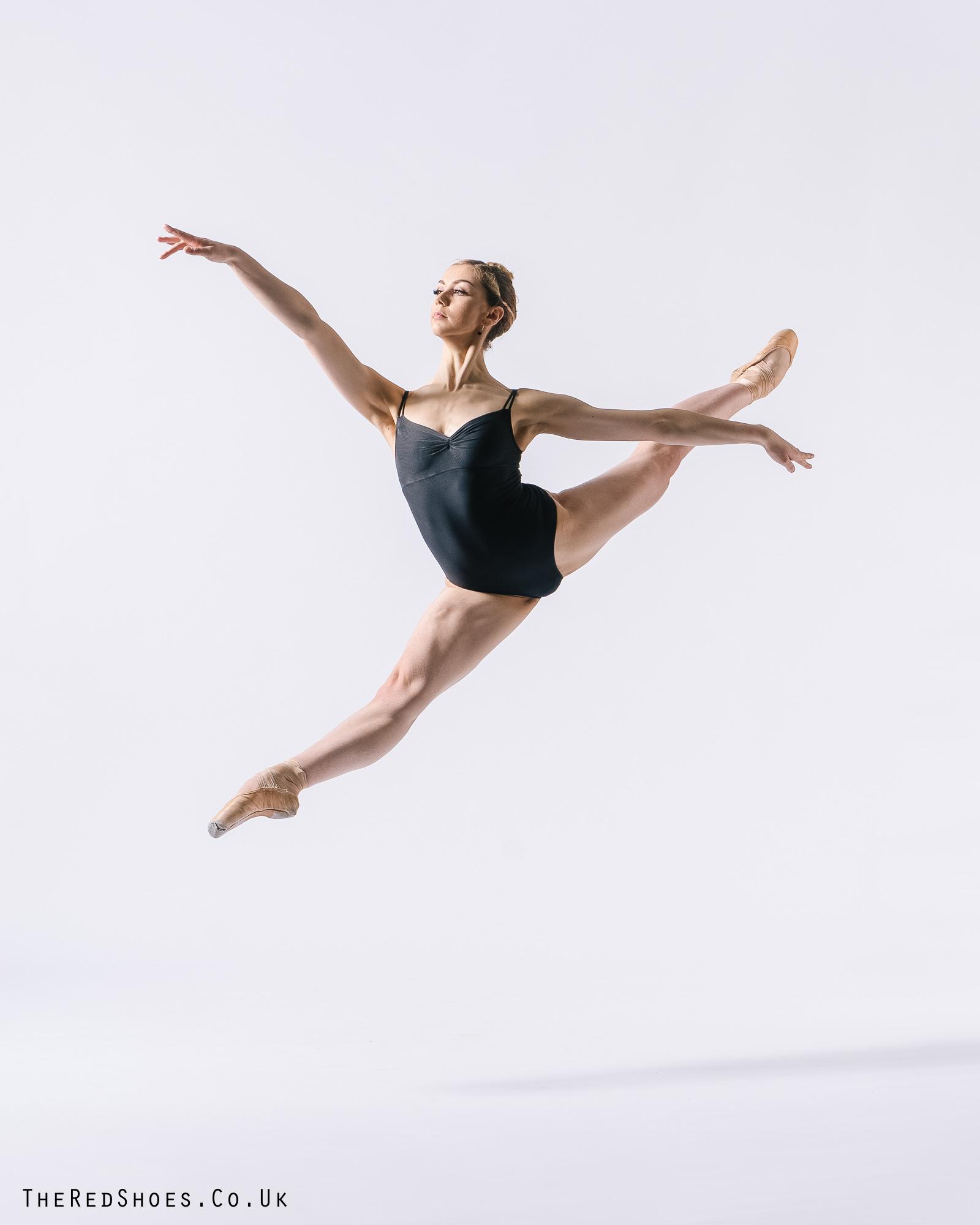 dance-photography-9.jpg