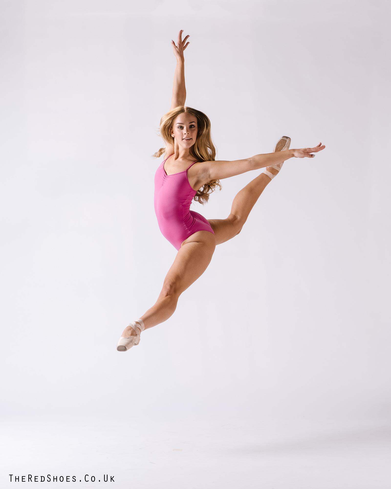 dance-photography-11.jpg