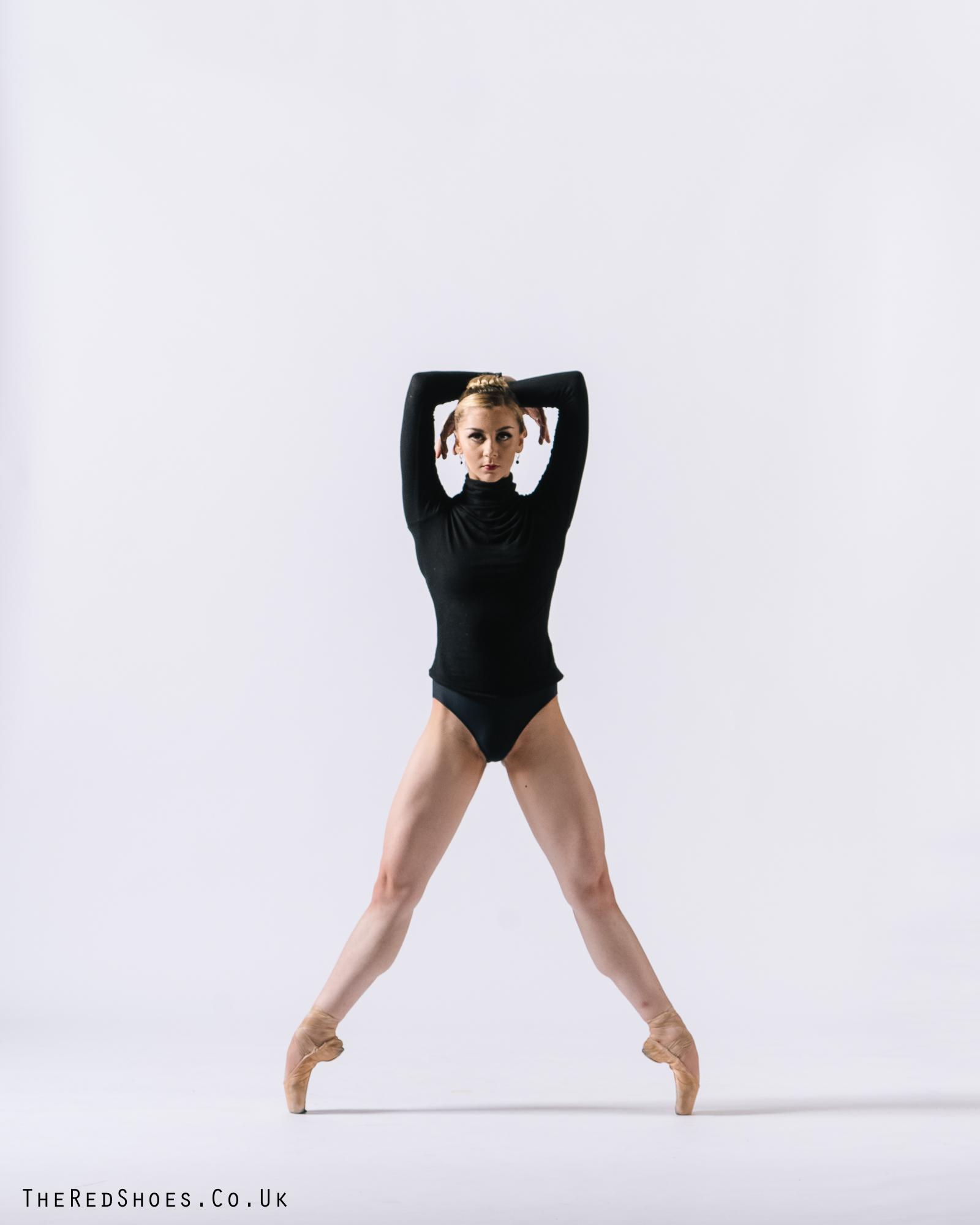 dance-photography-10.jpg