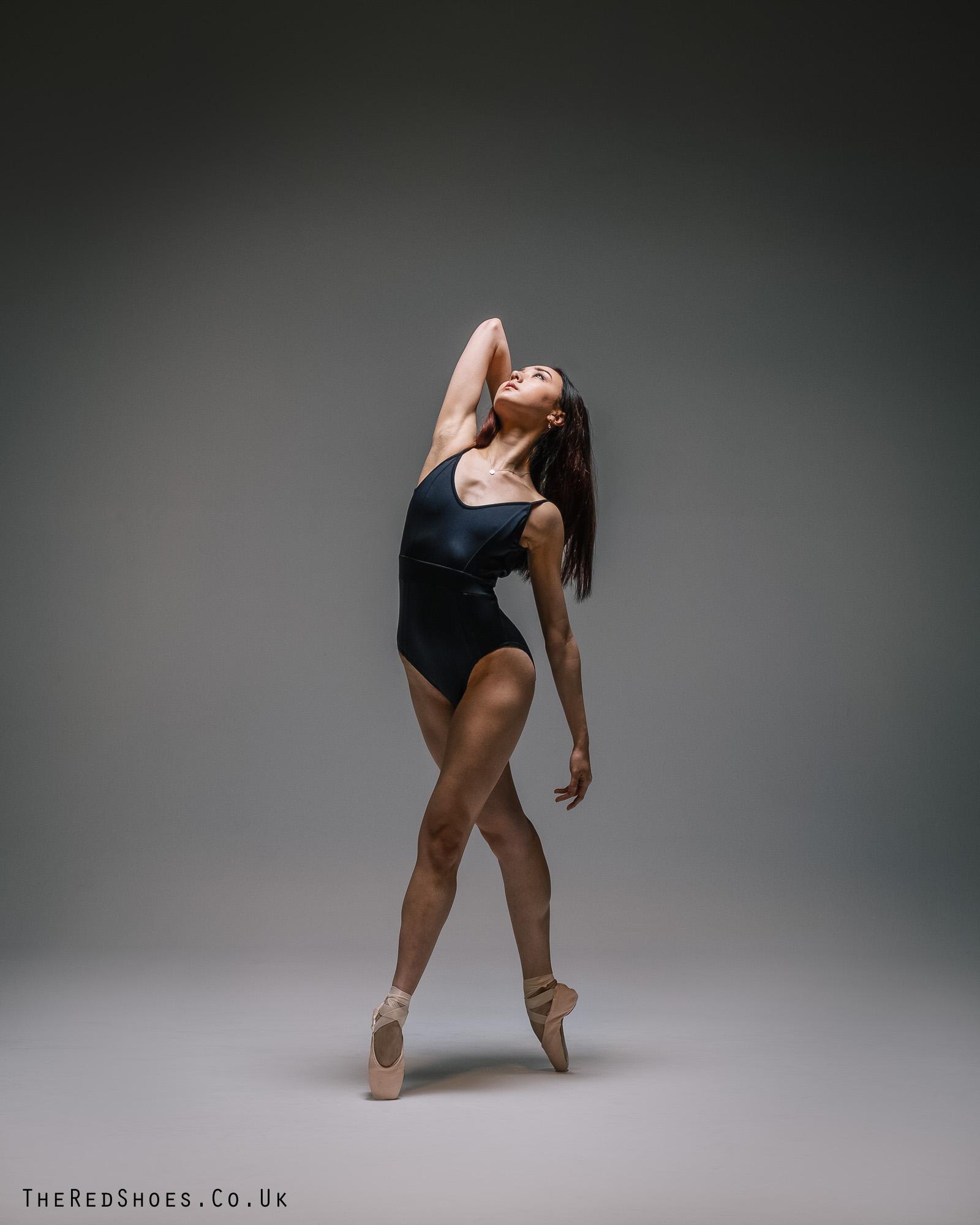 dance-photography-13.jpg