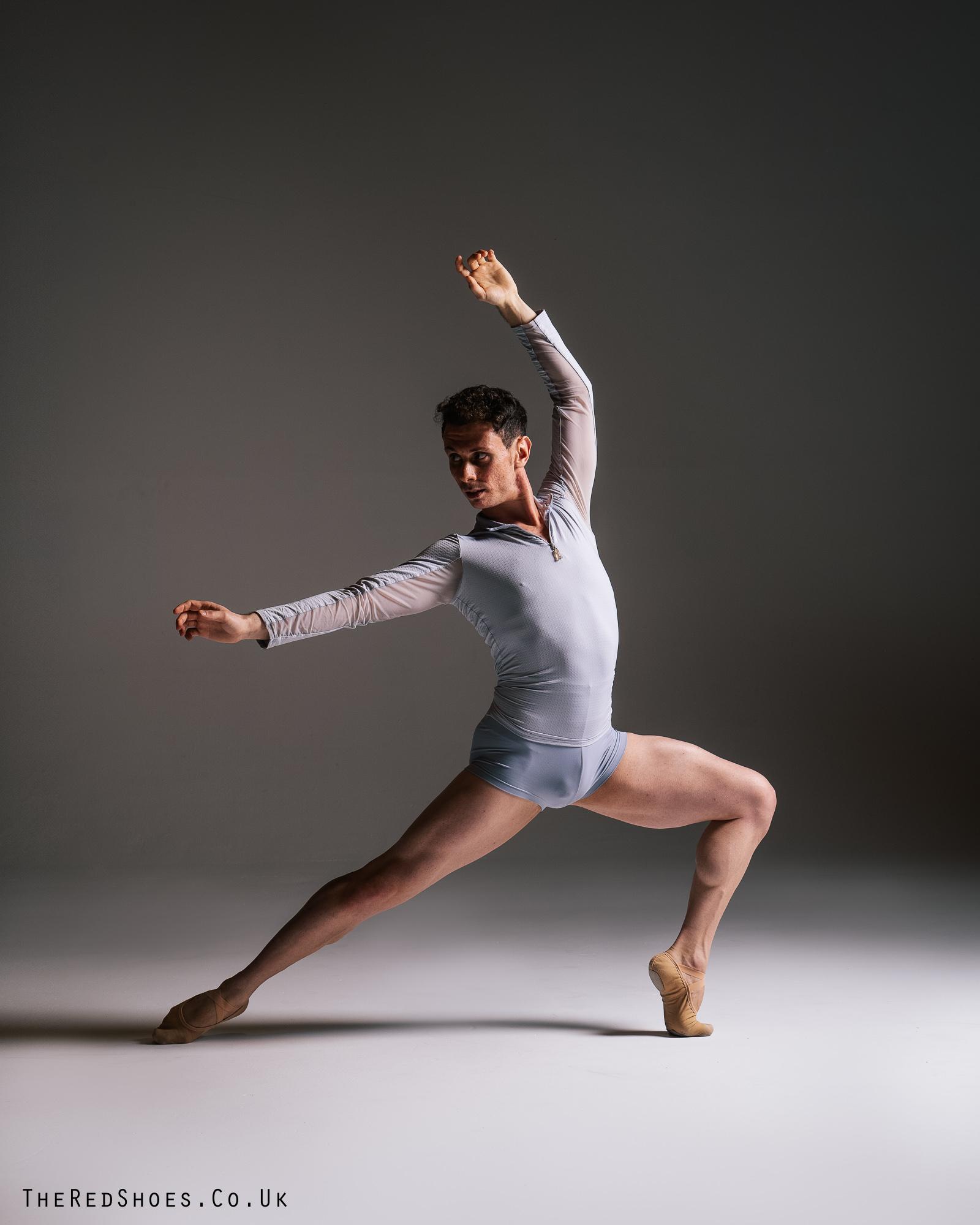 dance-photography-12.jpg