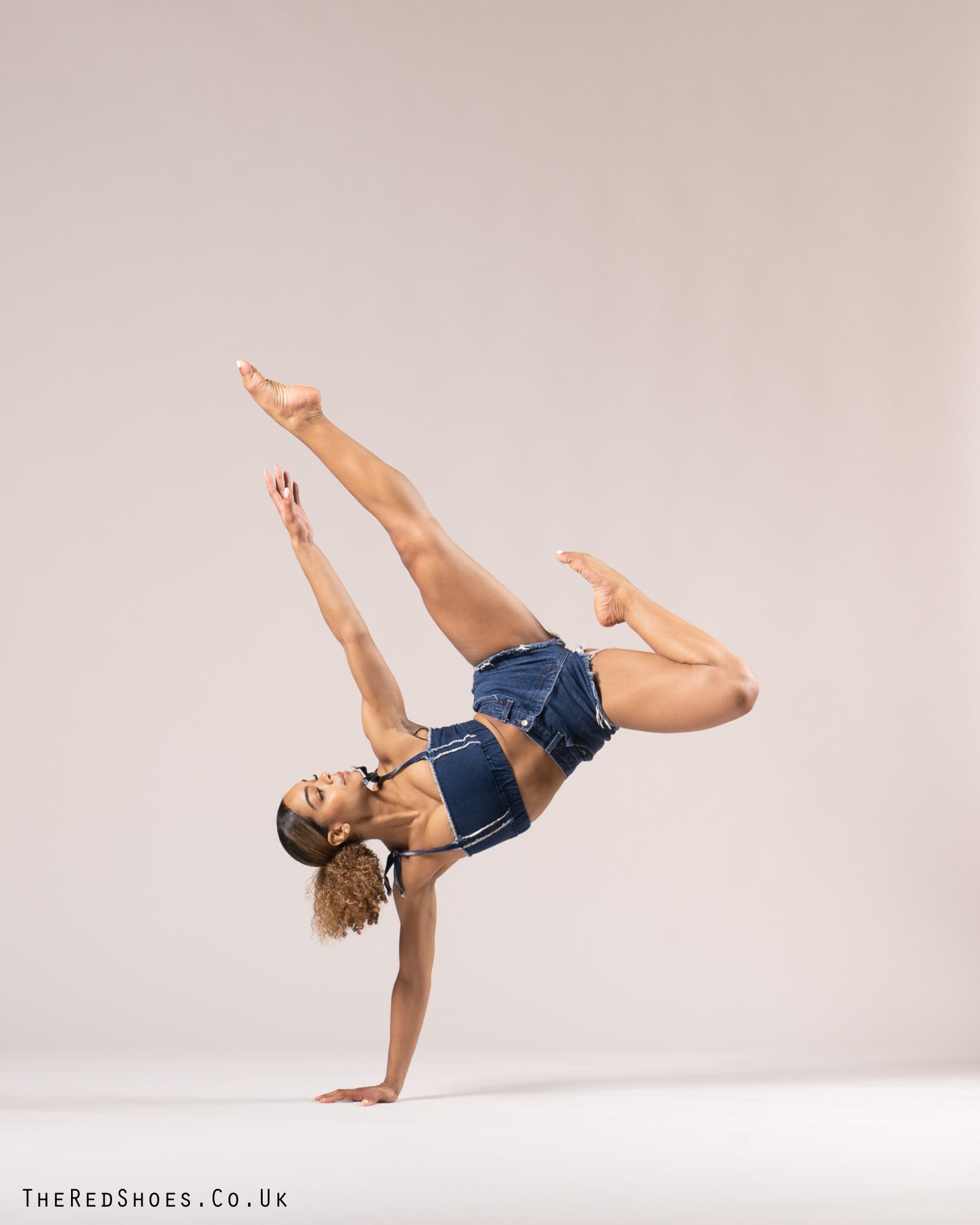 dance-photography-14.jpg